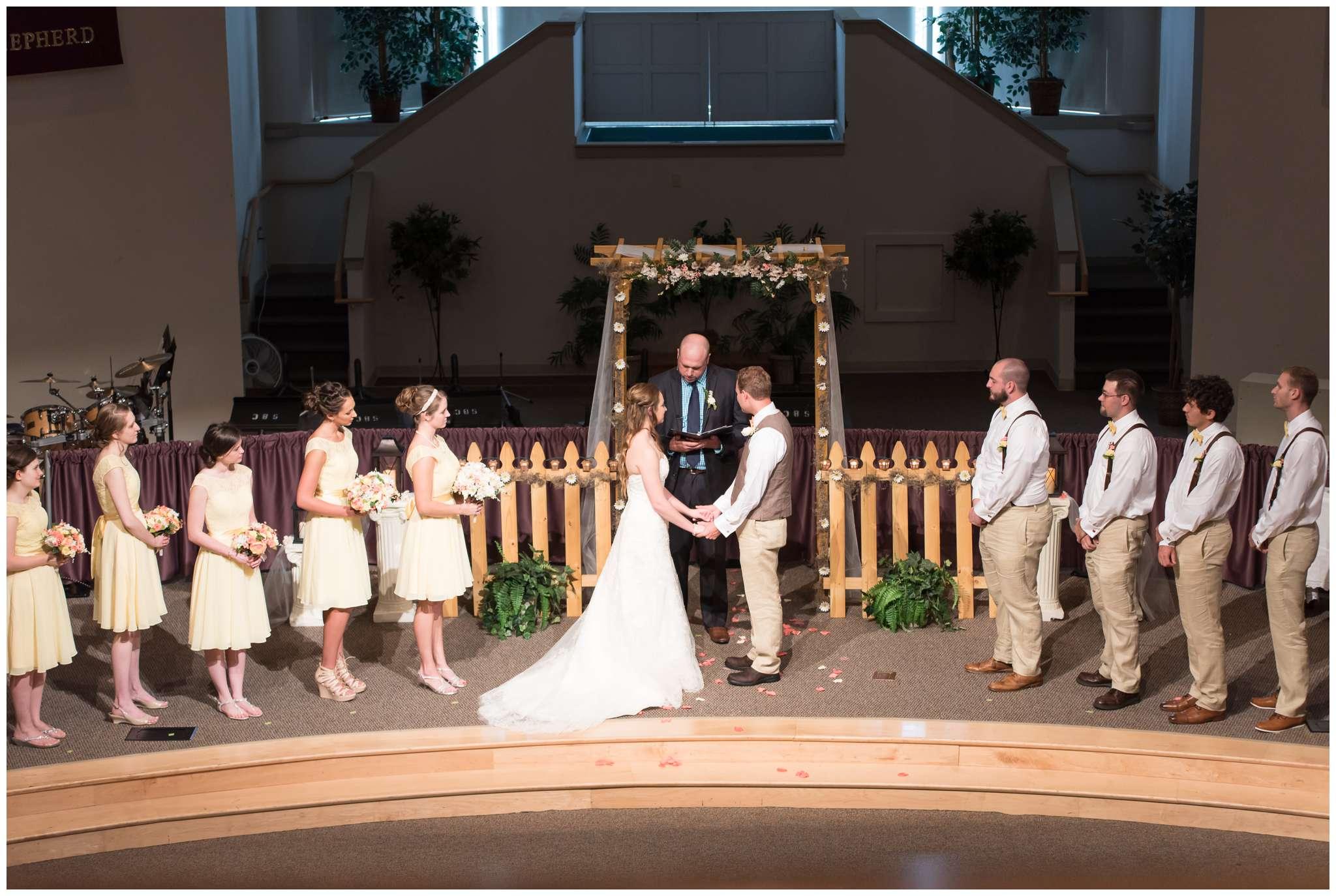 Ashley and Adam Wedding_2322.jpg