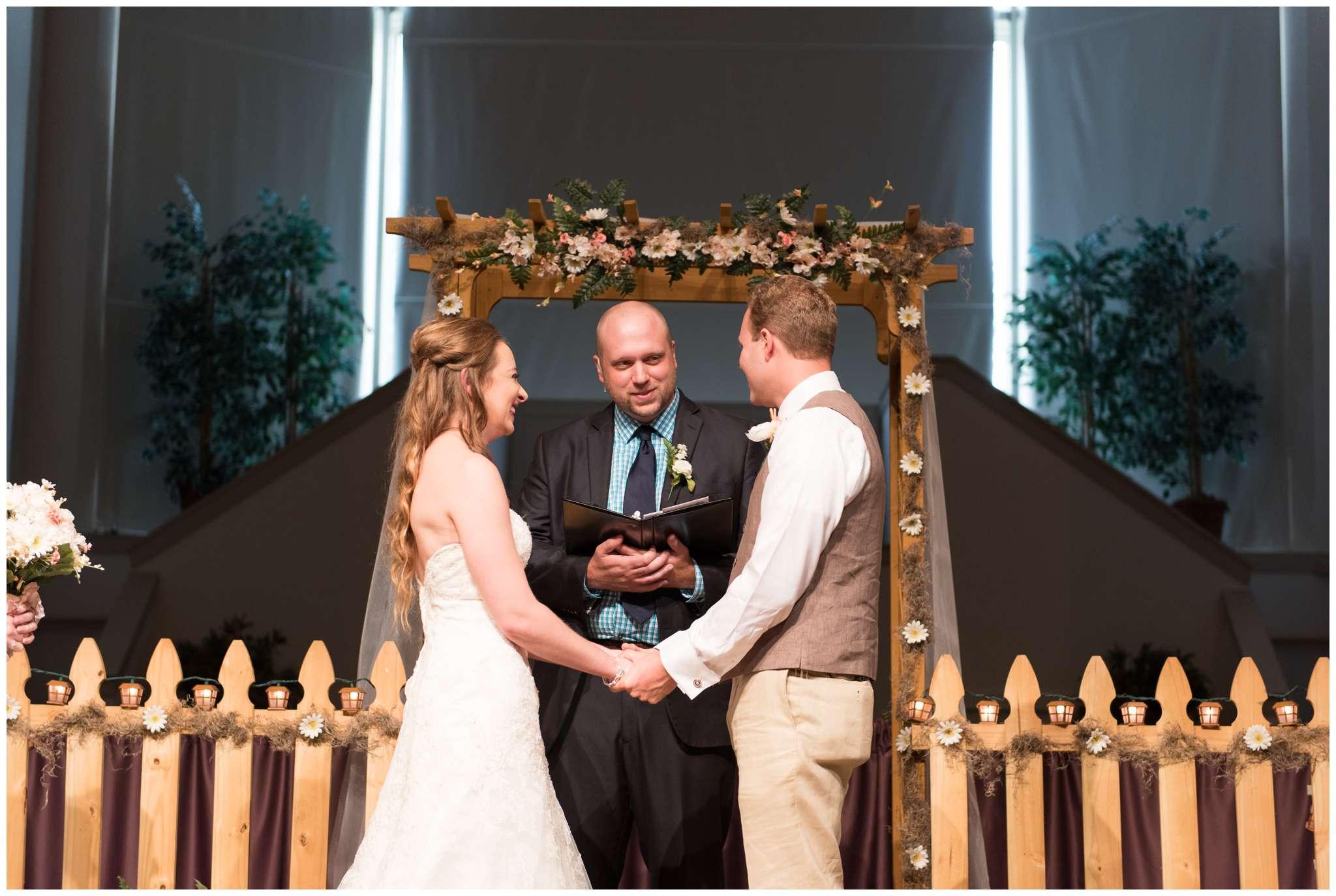Ashley and Adam Wedding_2324.jpg