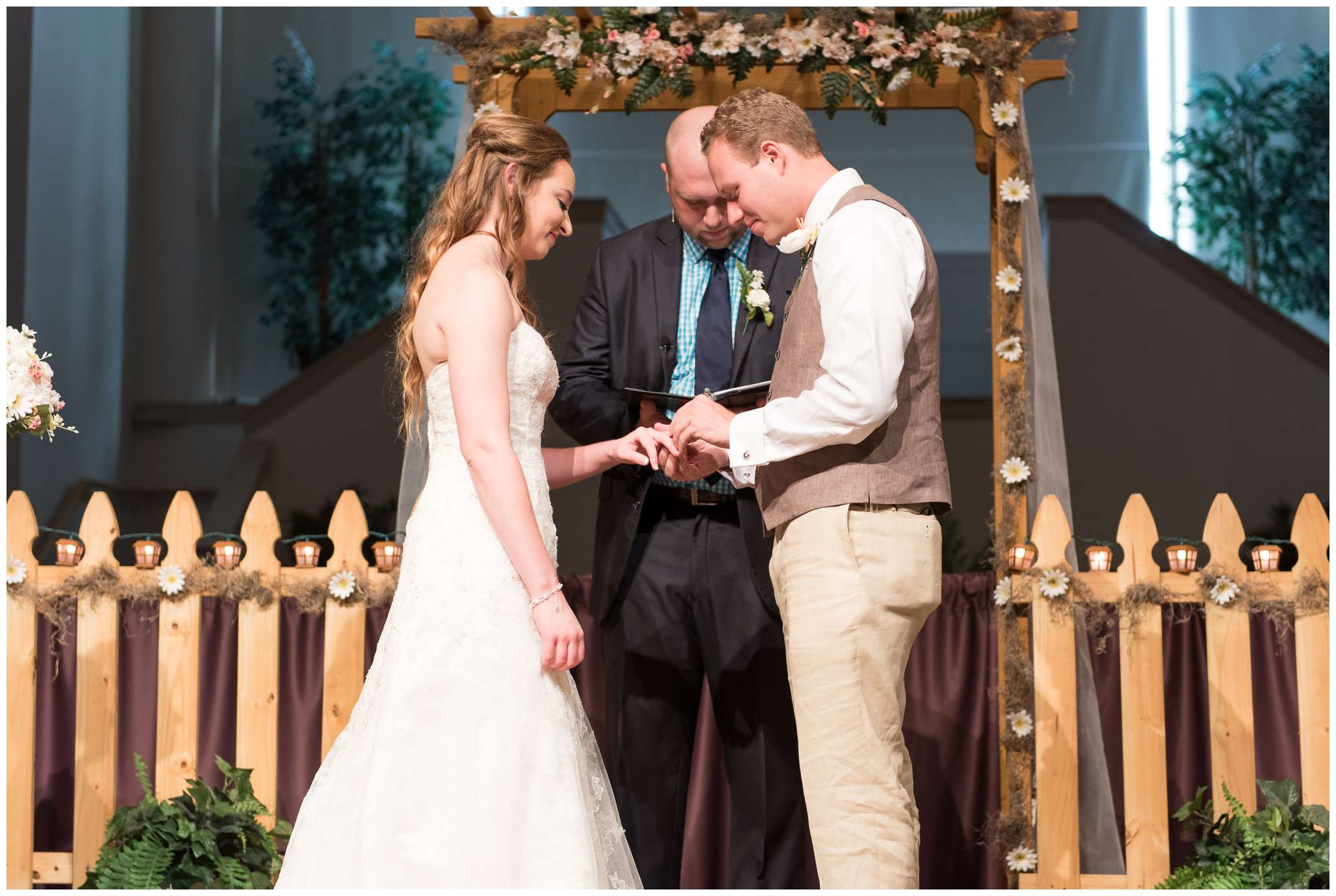 Ashley and Adam Wedding_2326.jpg