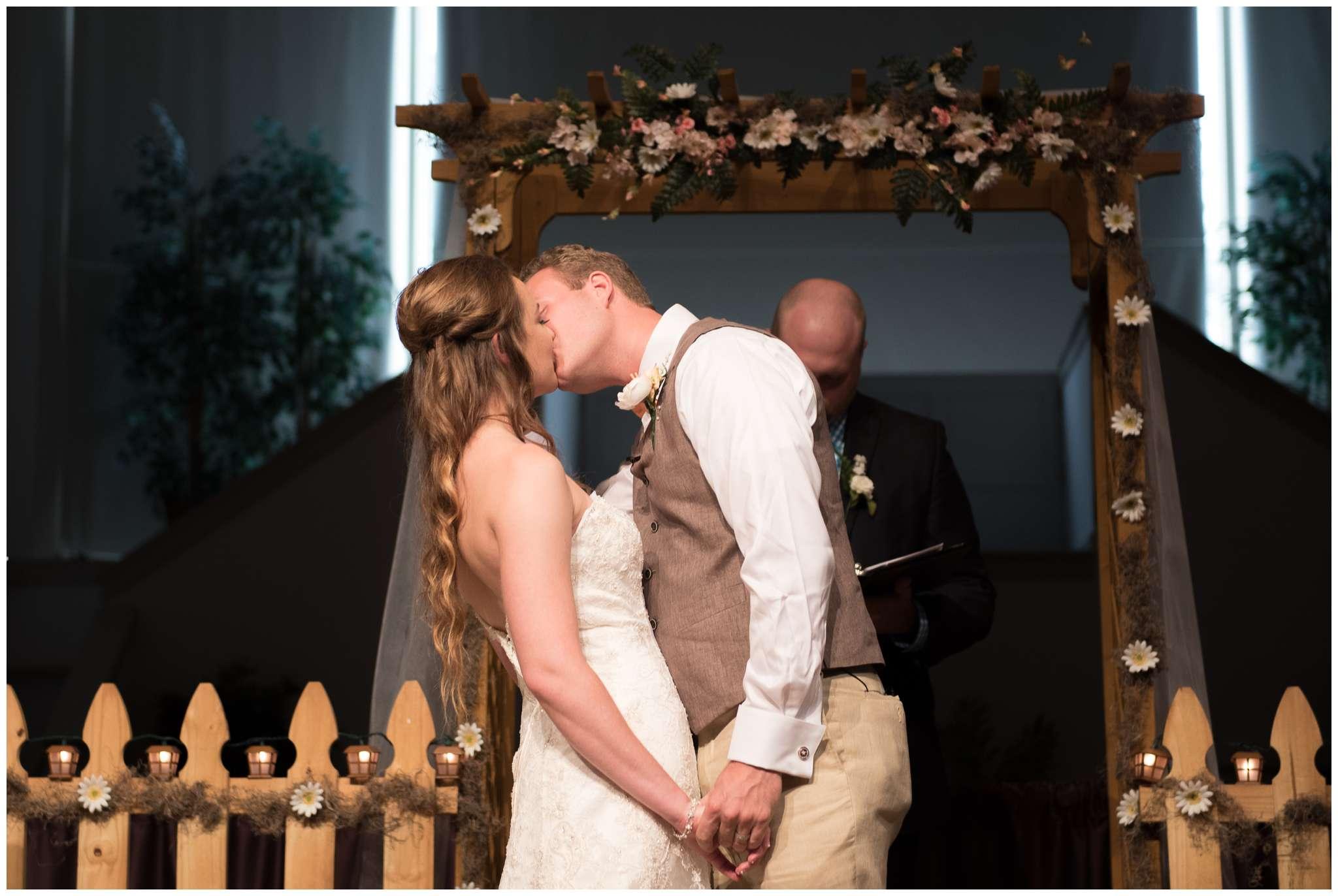Ashley and Adam Wedding_2328.jpg