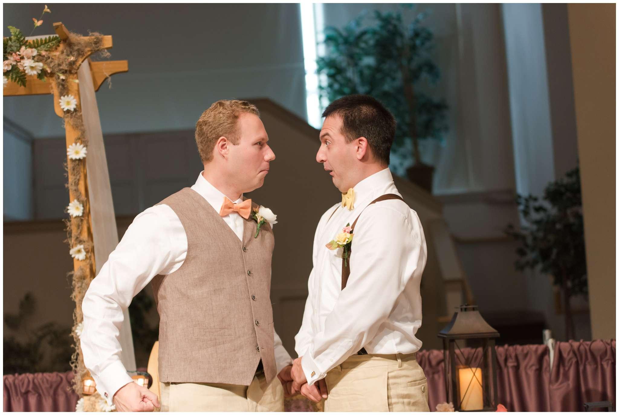 Ashley and Adam Wedding_2342.jpg