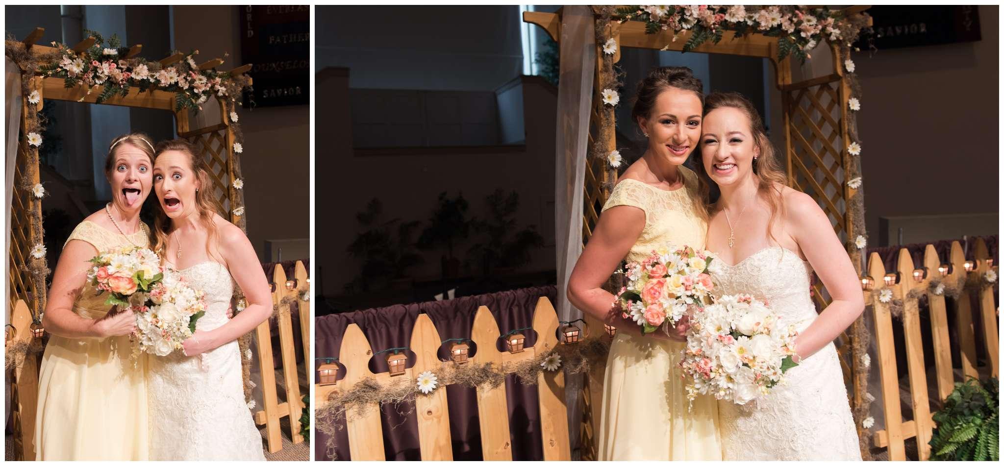 Ashley and Adam Wedding_2345.jpg