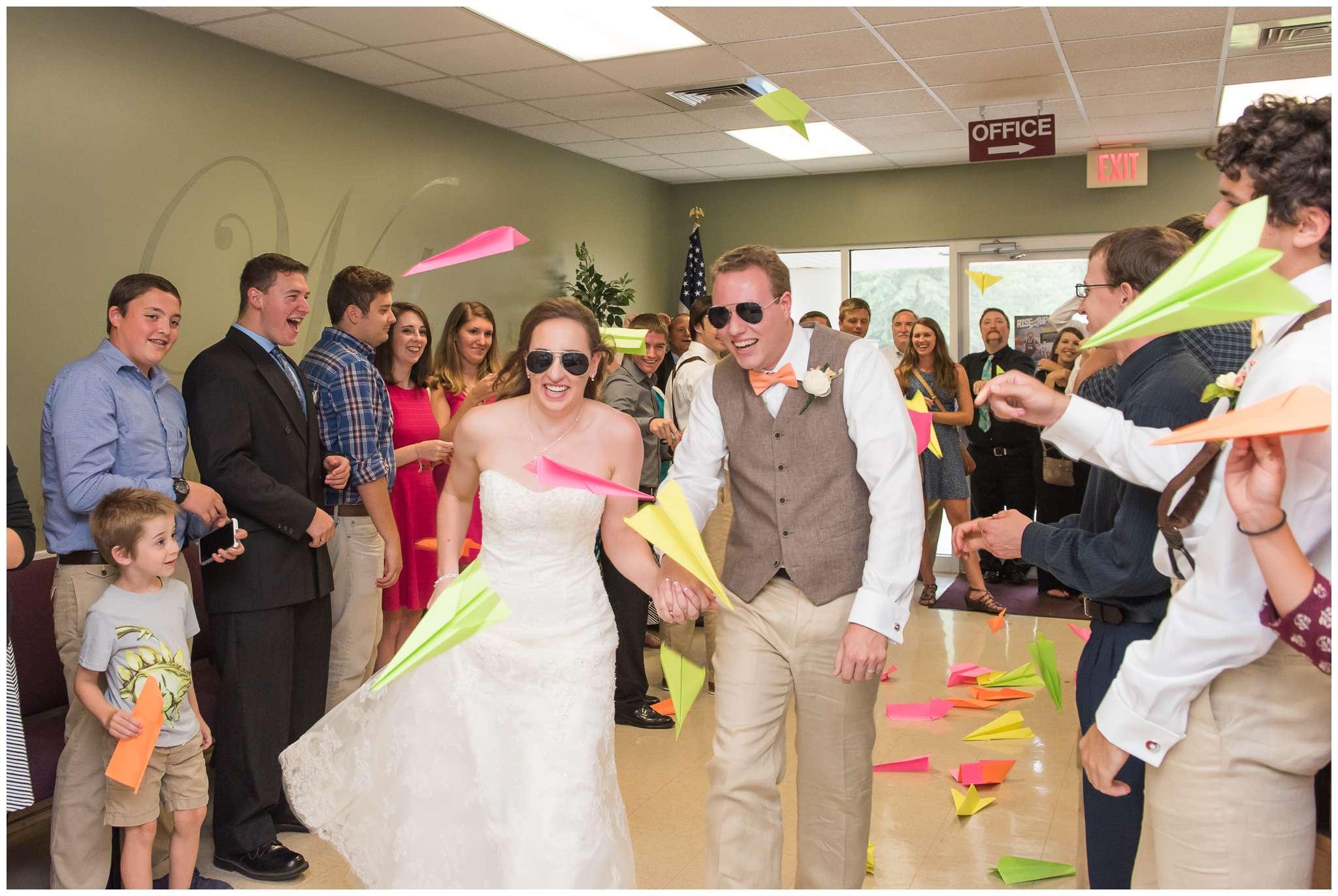 Ashley and Adam Wedding_2357.jpg
