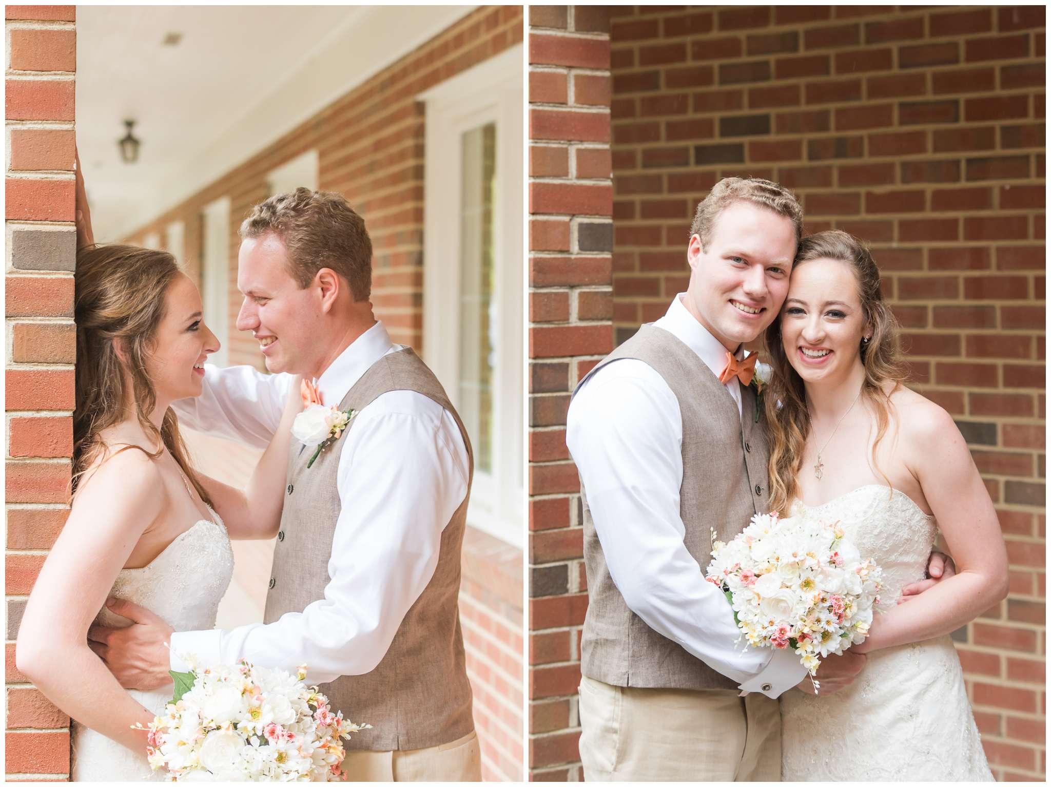 Ashley and Adam Wedding_2359.jpg