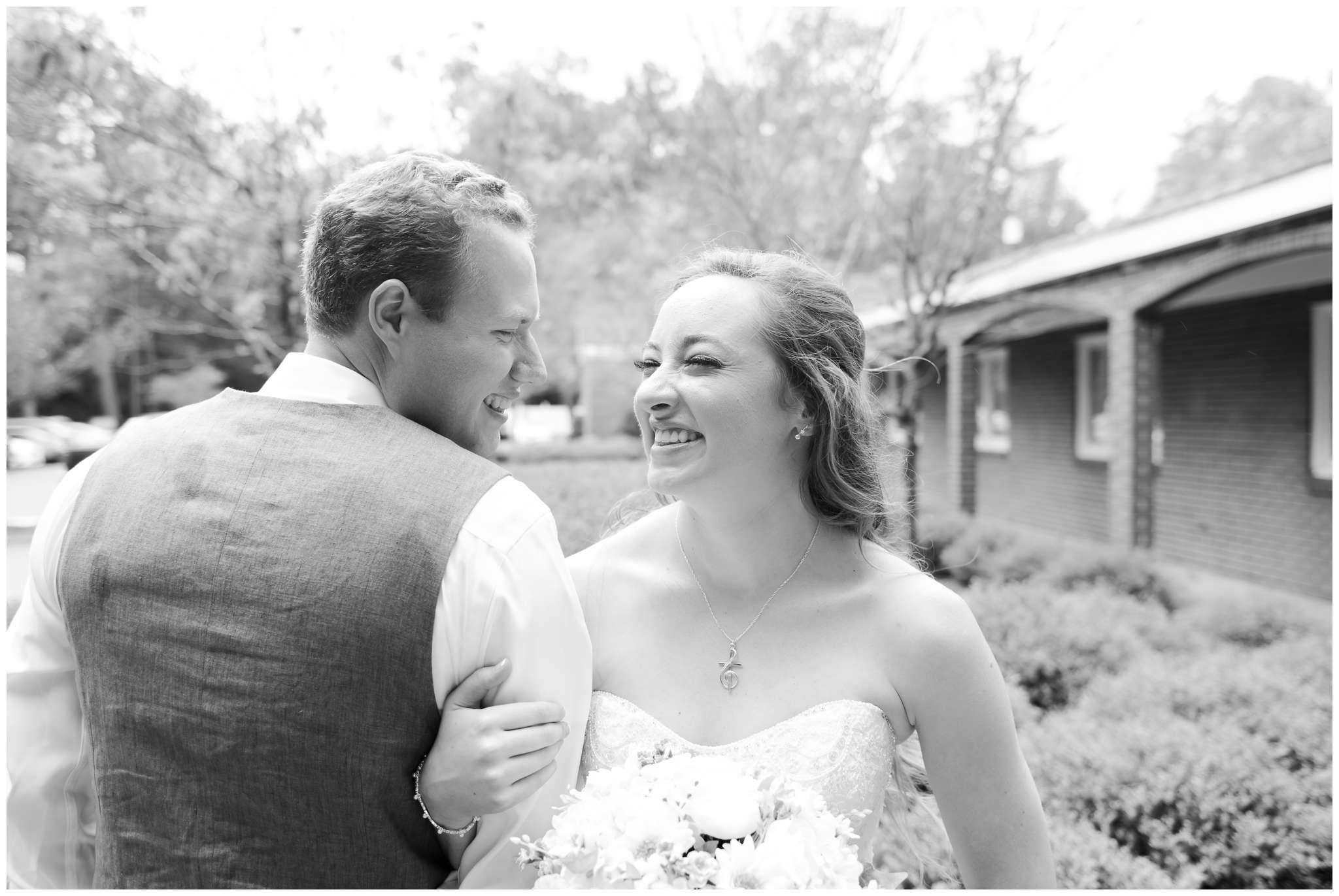 Ashley and Adam Wedding_2361.jpg