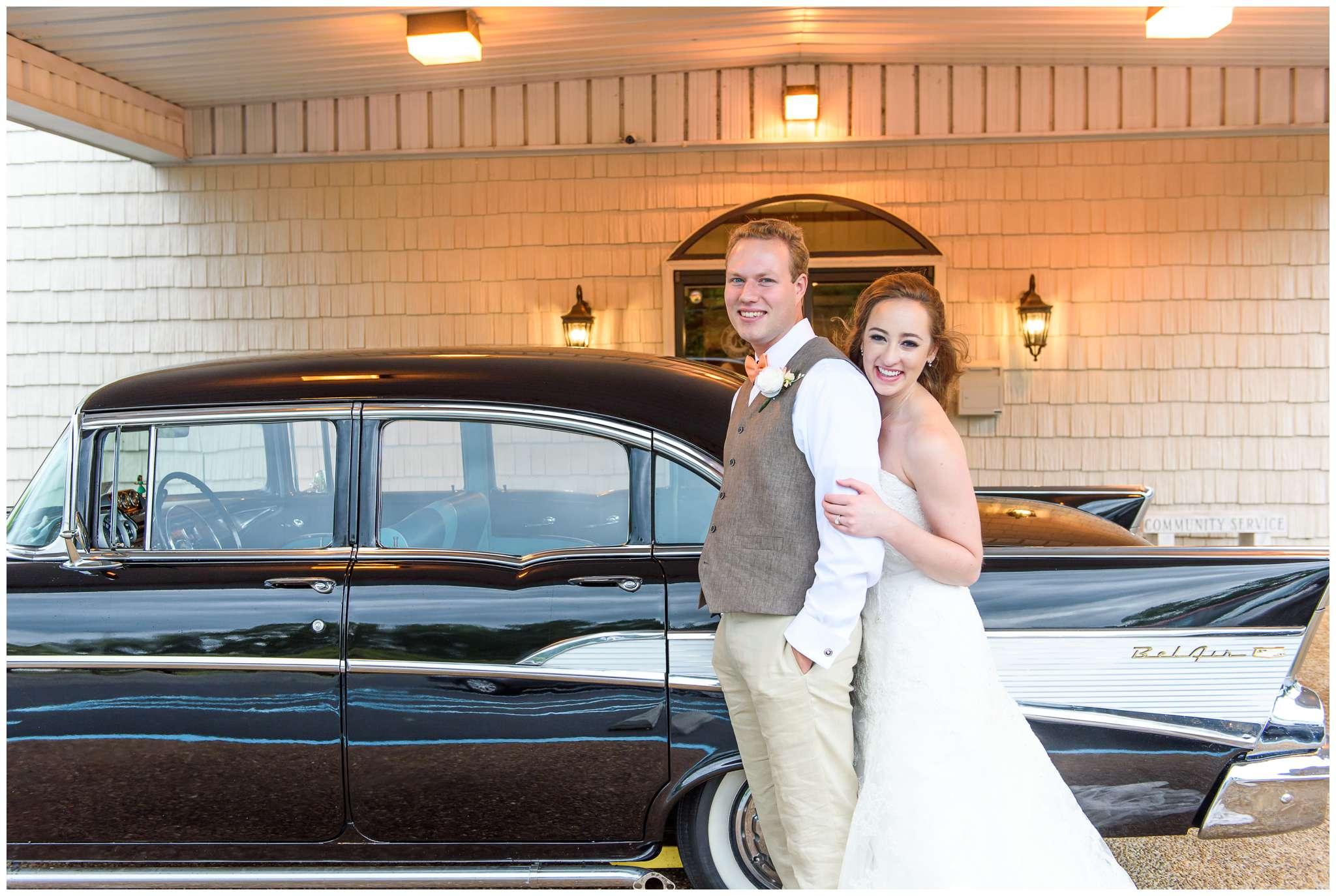 Ashley and Adam Wedding_2362.jpg