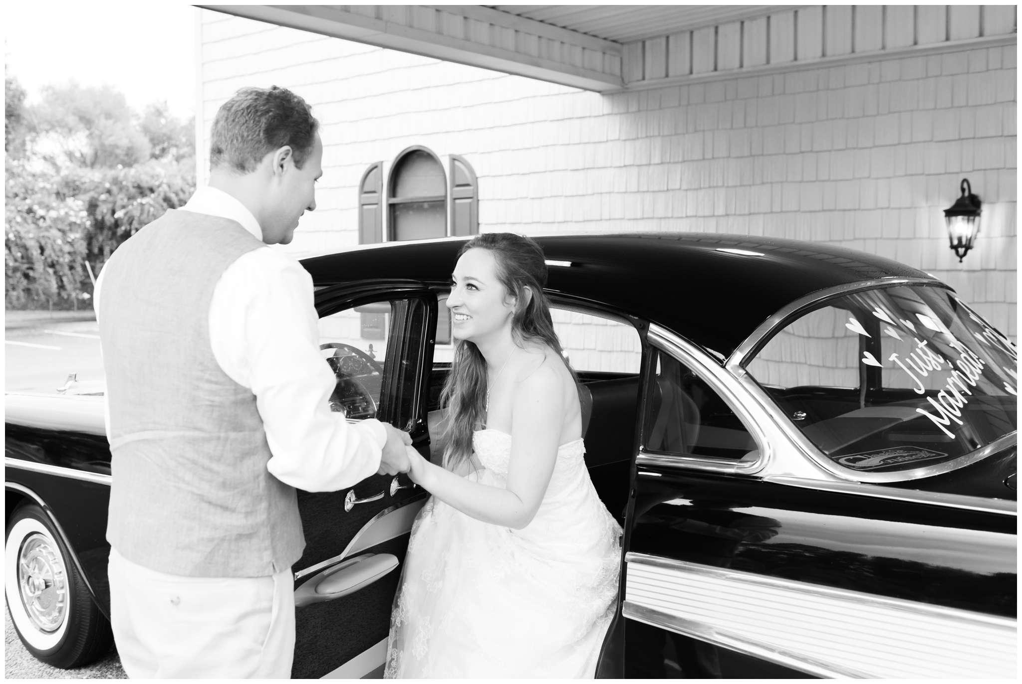 Ashley and Adam Wedding_2365.jpg