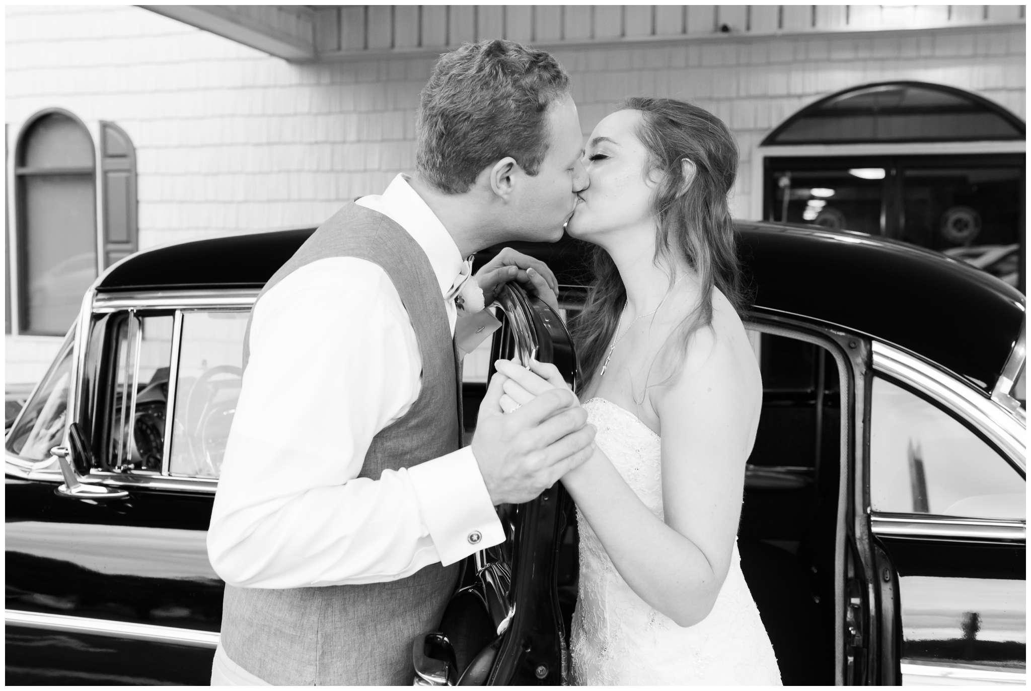 Ashley and Adam Wedding_2366.jpg