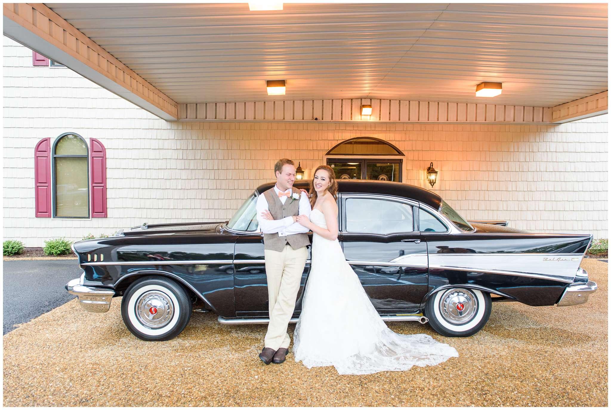 Ashley and Adam Wedding_2368.jpg