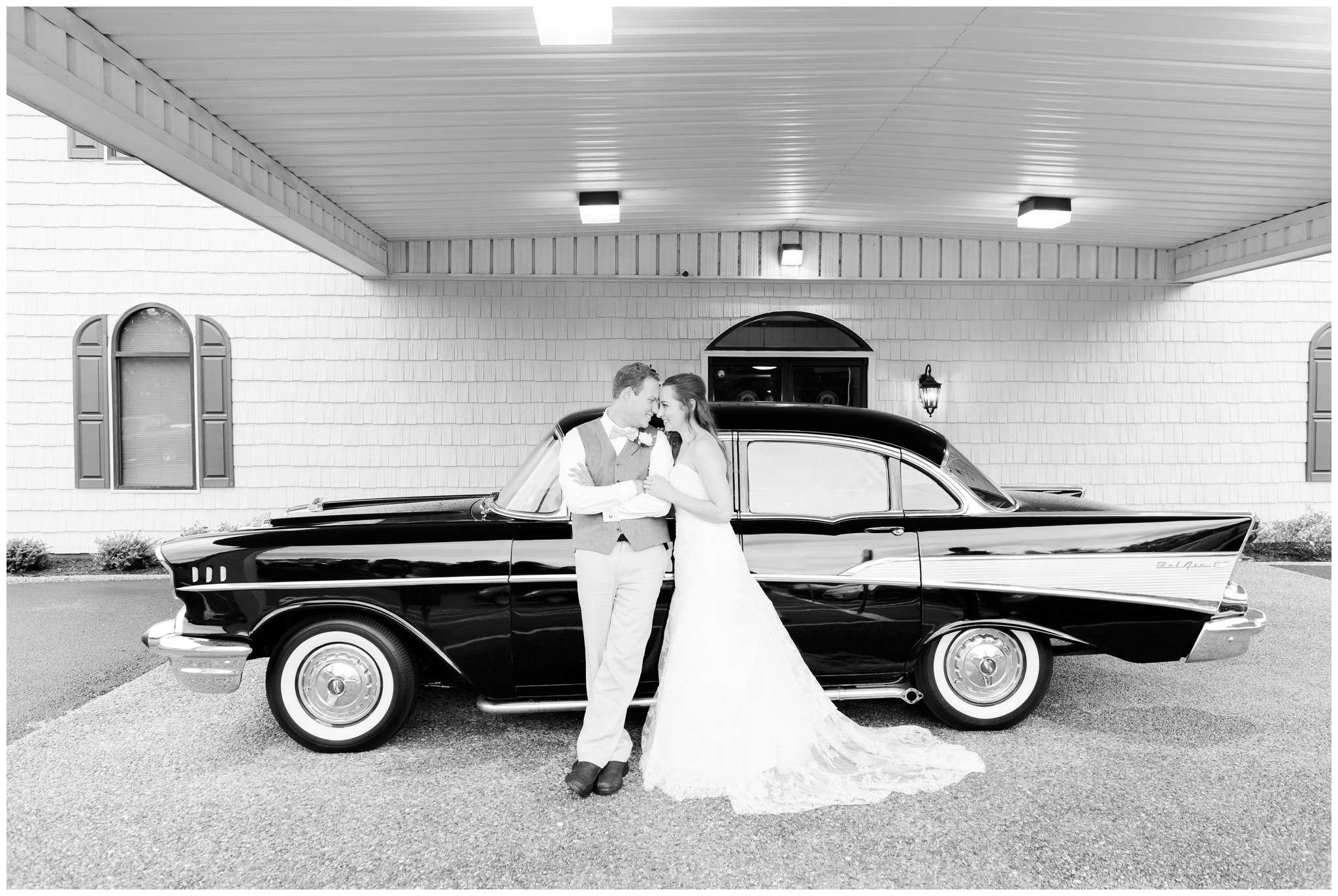 Ashley and Adam Wedding_2372.jpg