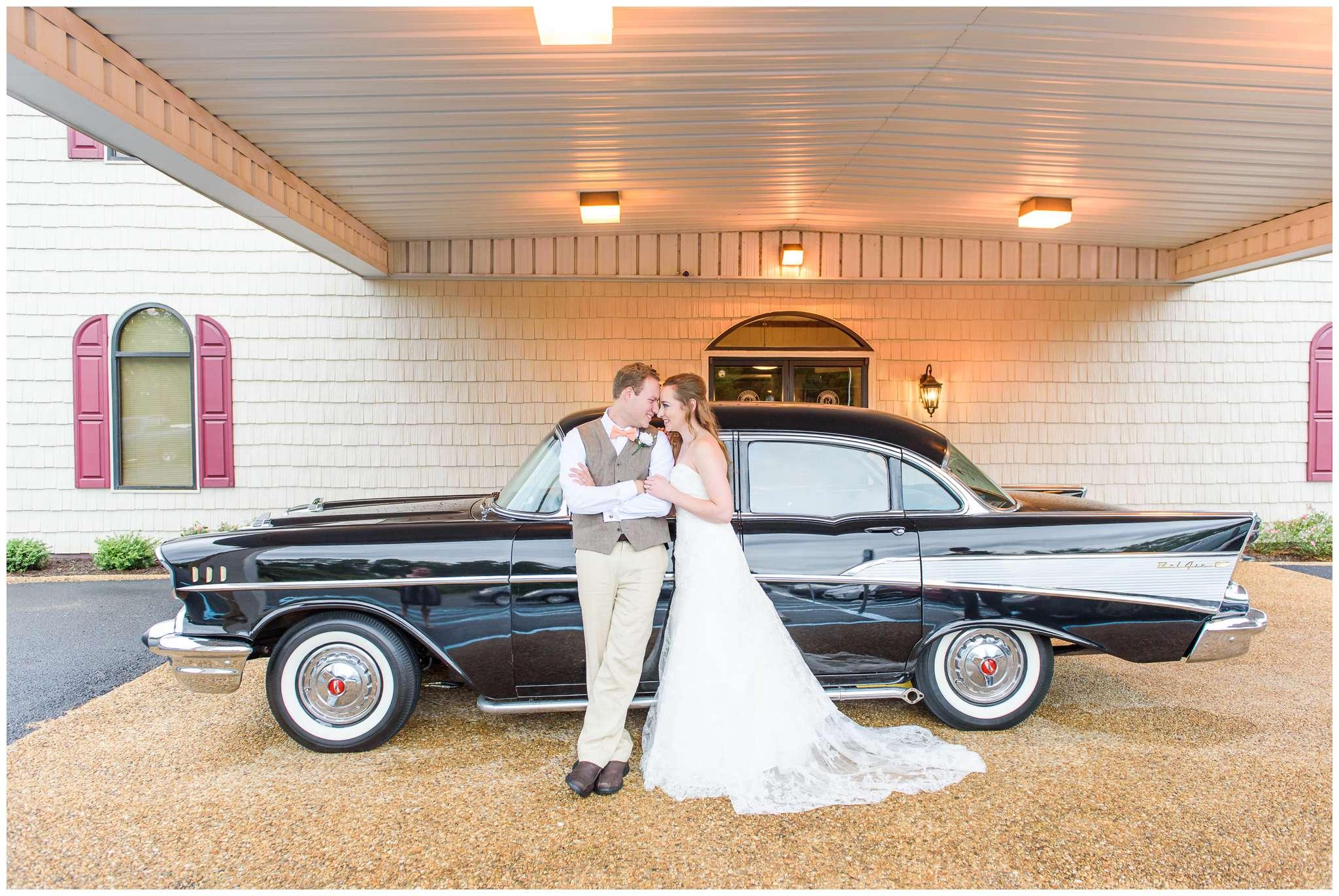 Ashley and Adam Wedding_2371.jpg