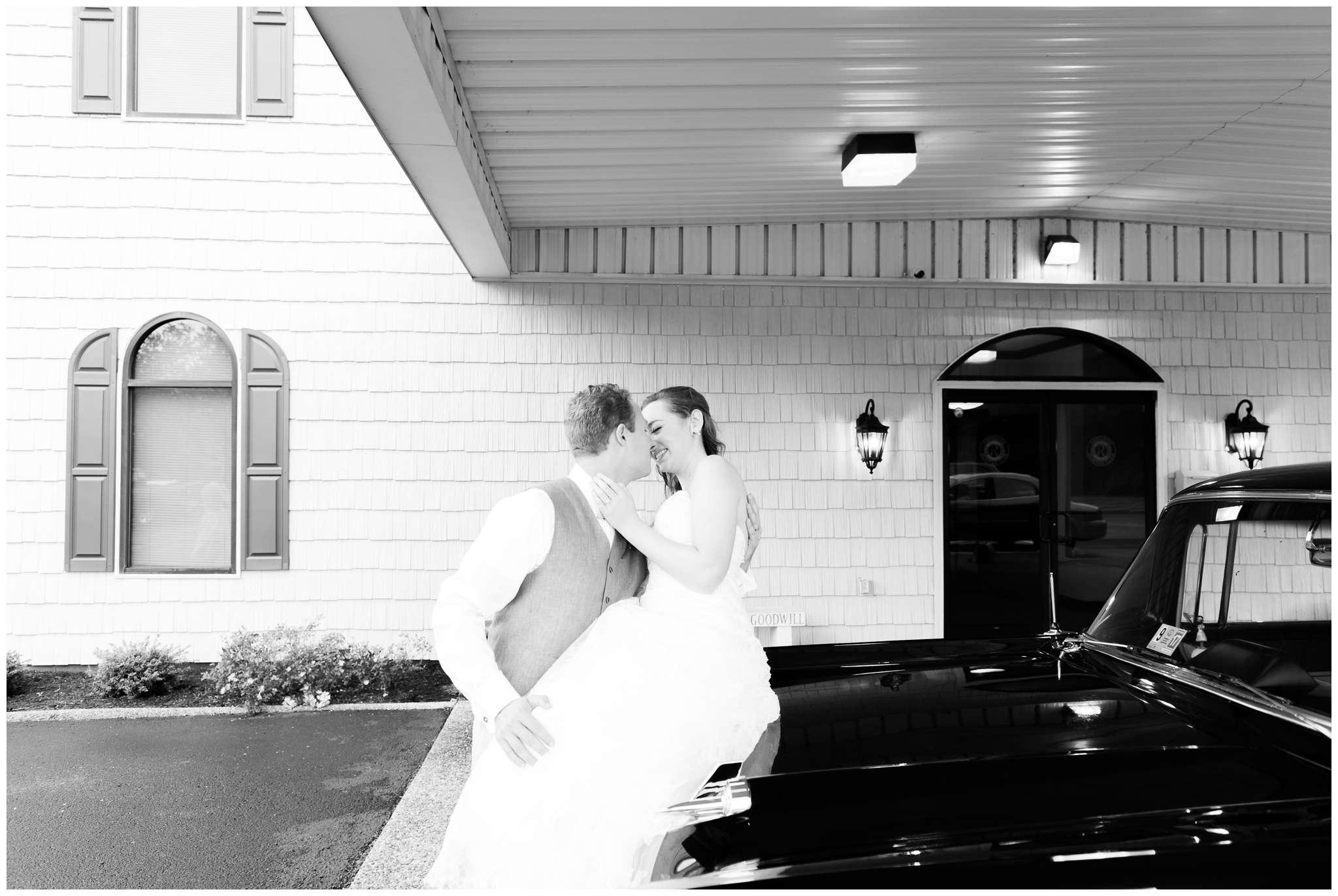 Ashley and Adam Wedding_2375.jpg