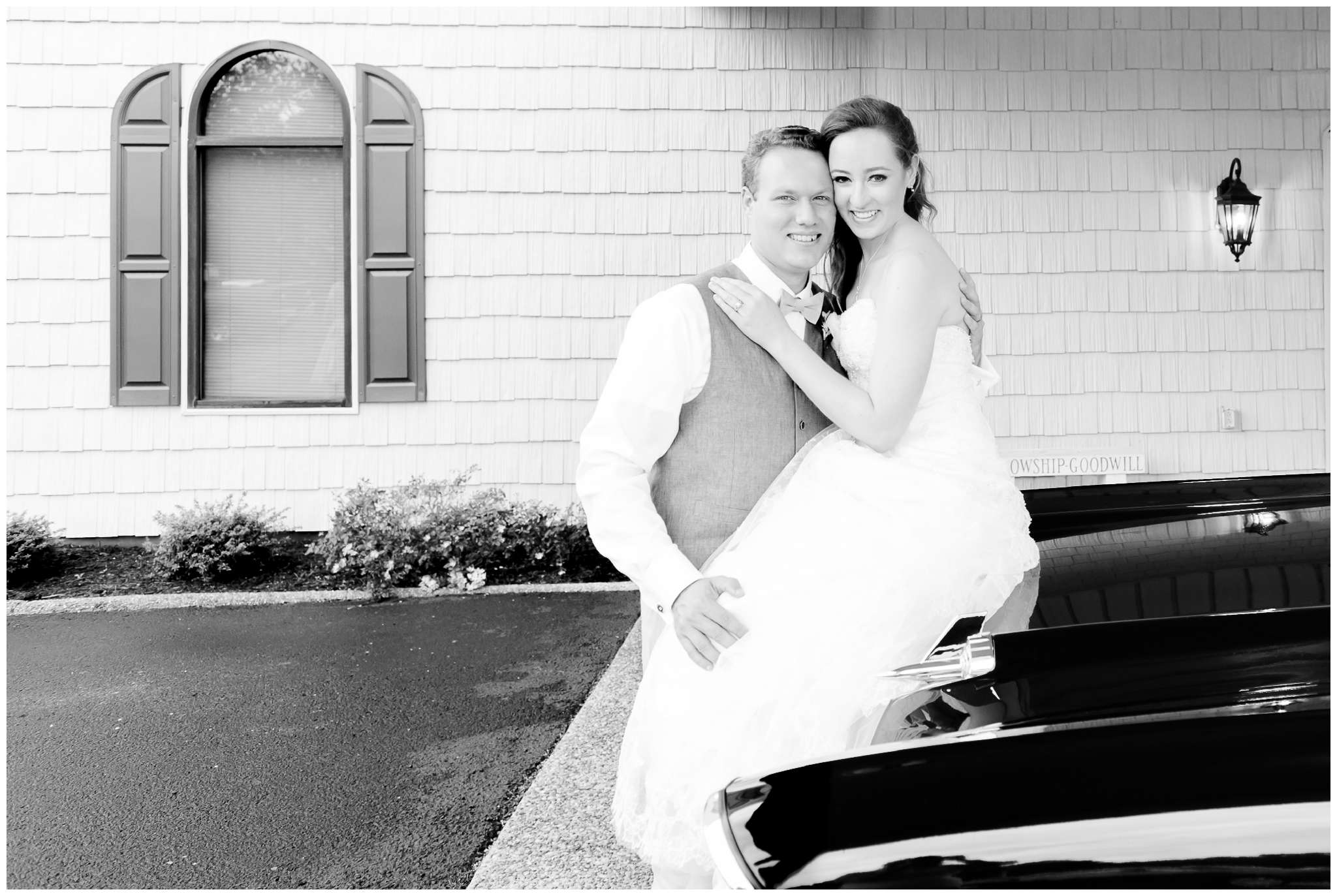 Ashley and Adam Wedding_2376.jpg