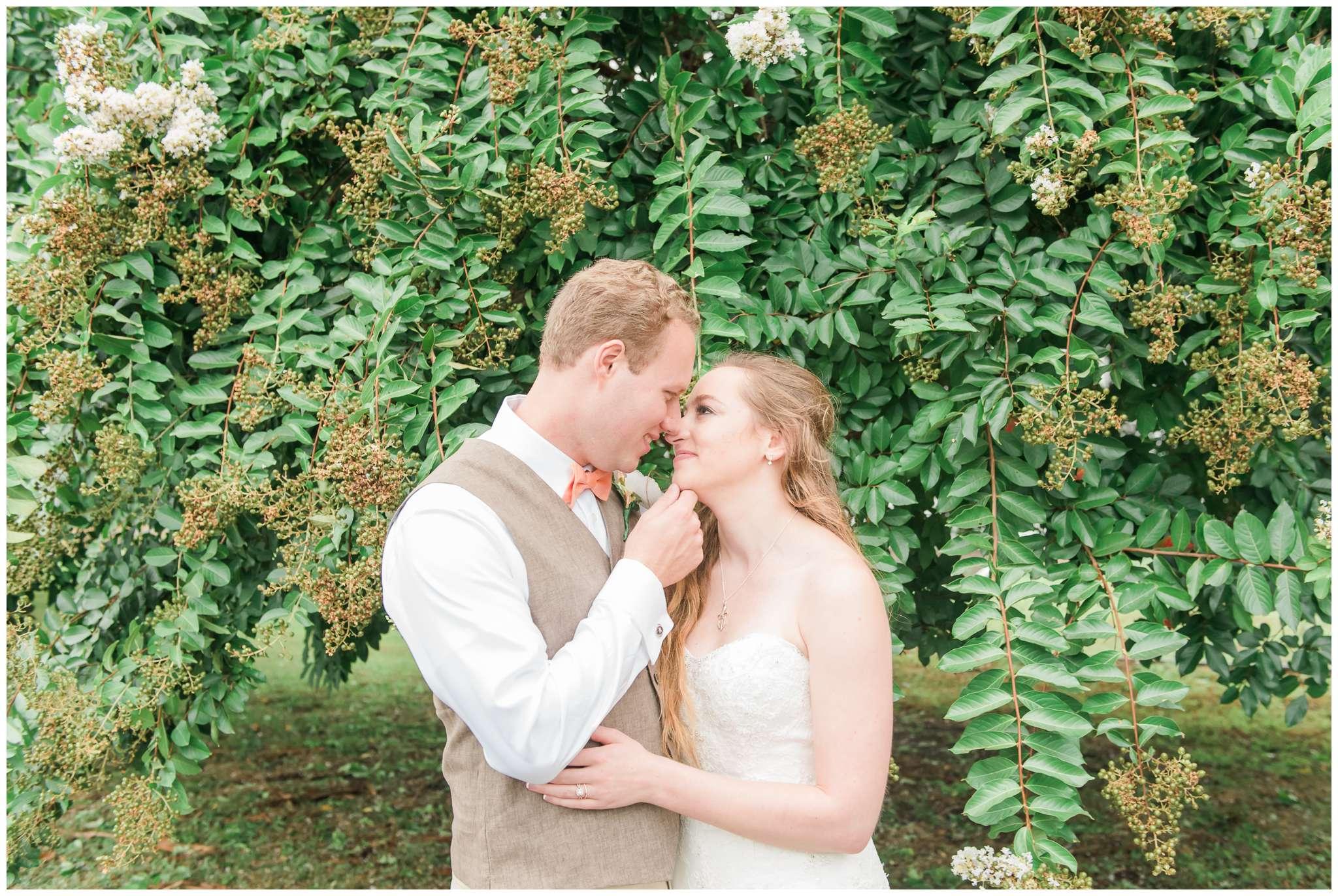 Ashley and Adam Wedding_2381.jpg
