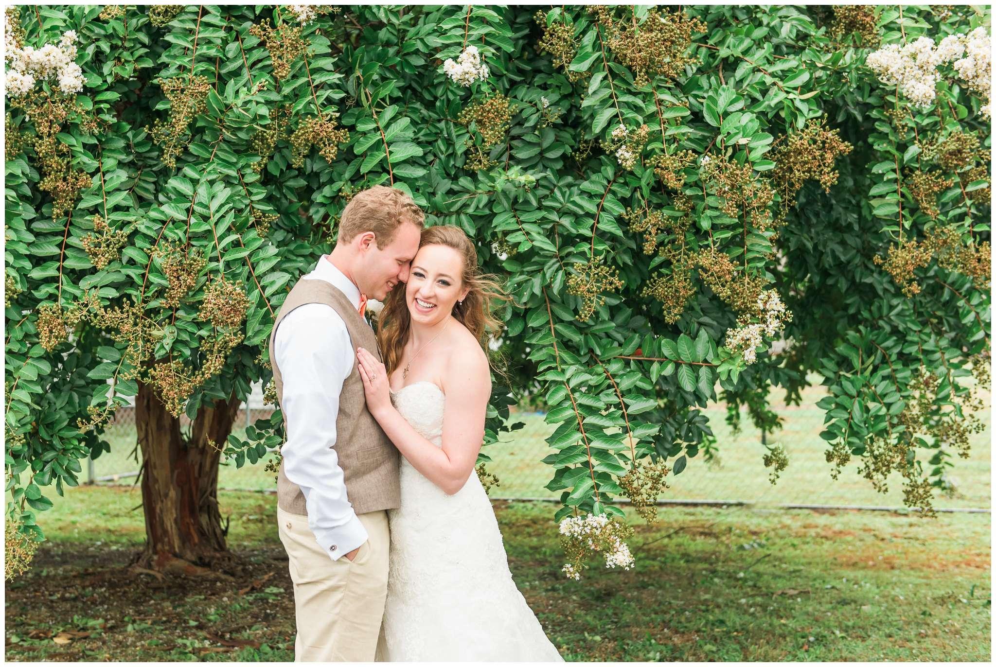Ashley and Adam Wedding_2383.jpg
