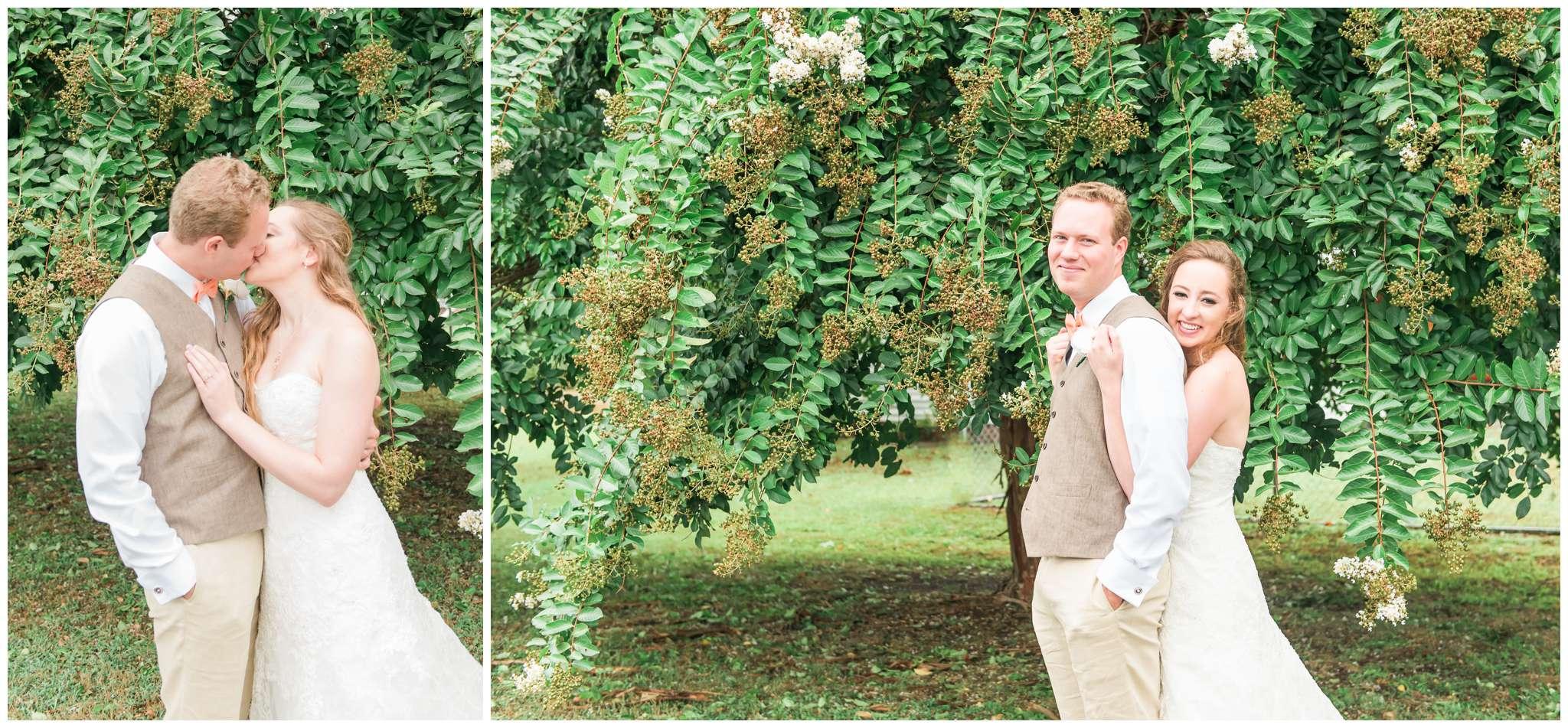 Ashley and Adam Wedding_2384.jpg