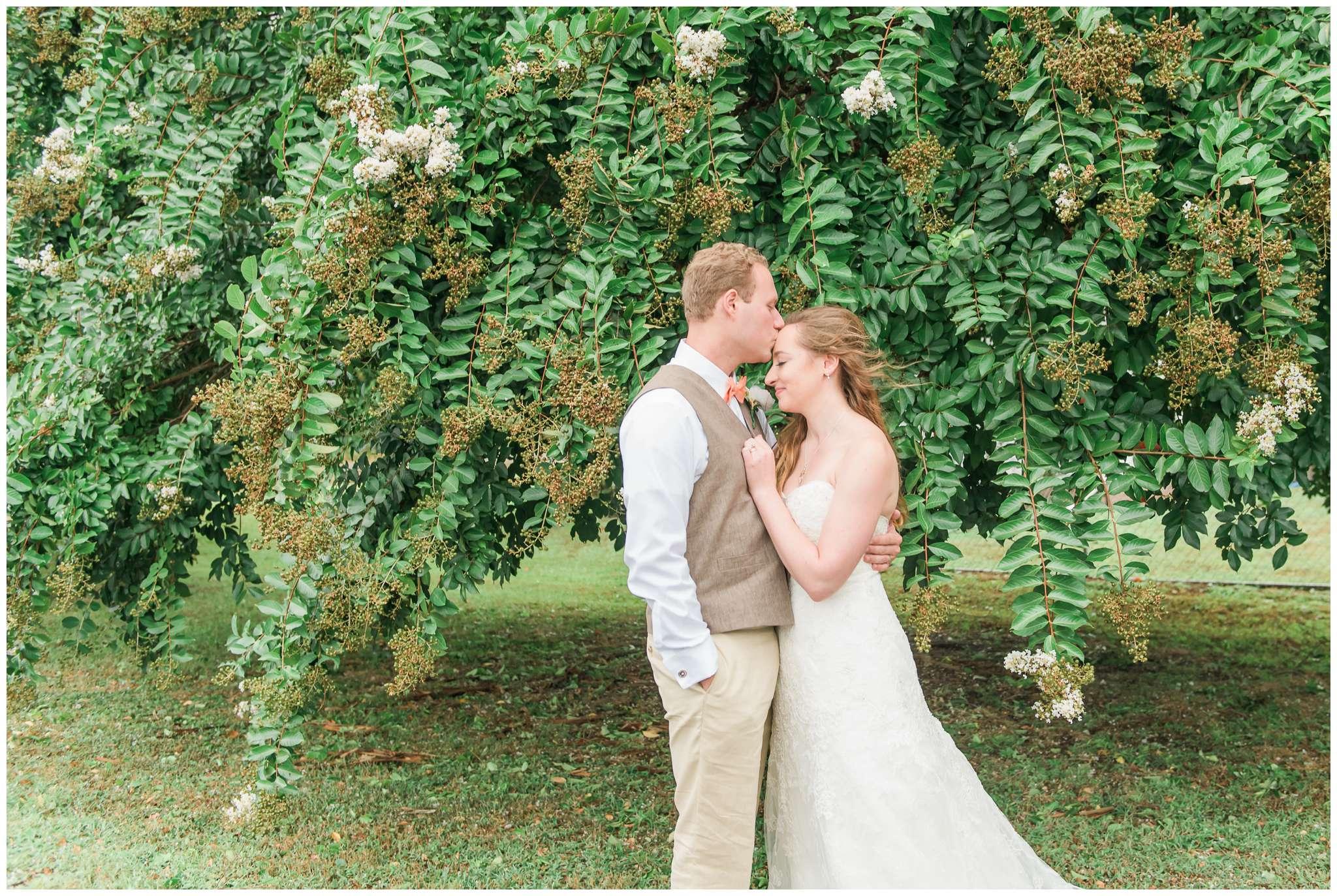 Ashley and Adam Wedding_2382.jpg