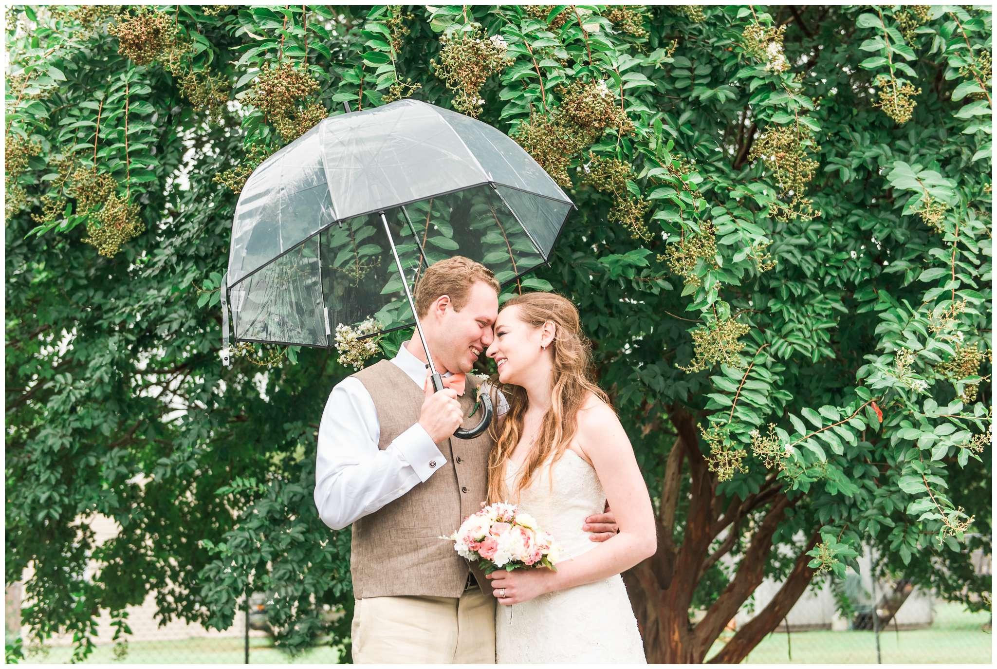 Ashley and Adam Wedding_2391.jpg