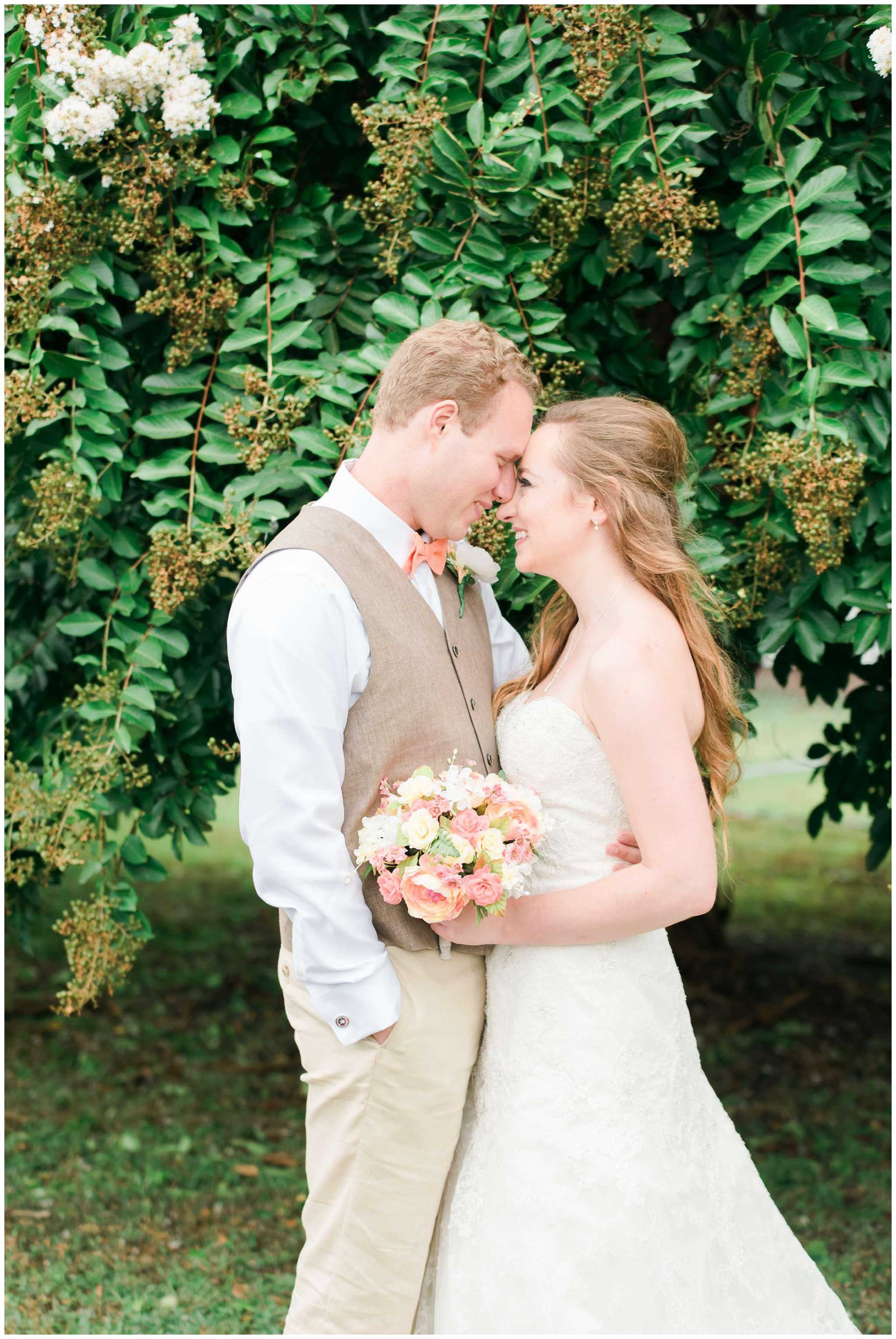 Ashley and Adam Wedding_2390.jpg
