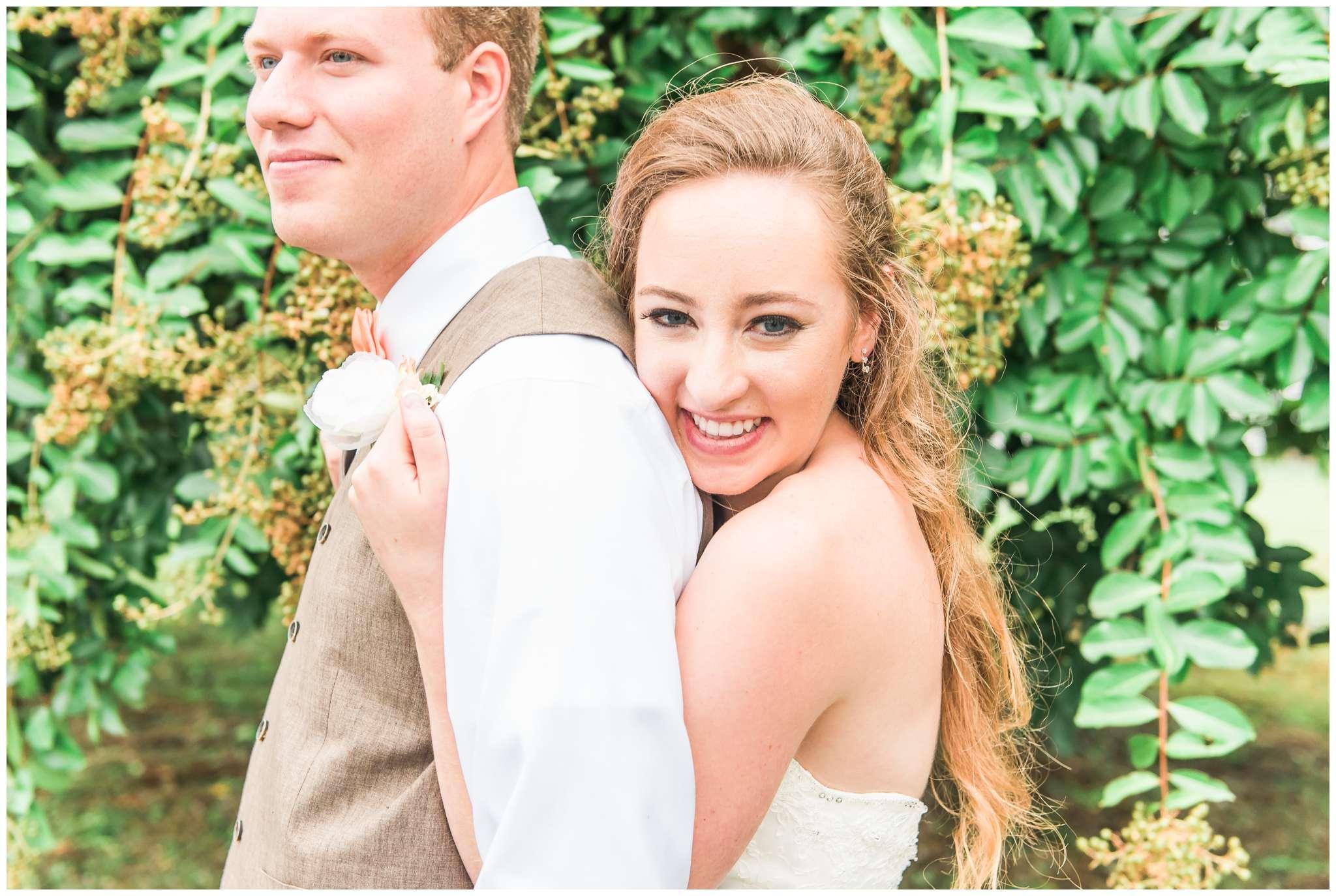 Ashley and Adam Wedding_2393.jpg