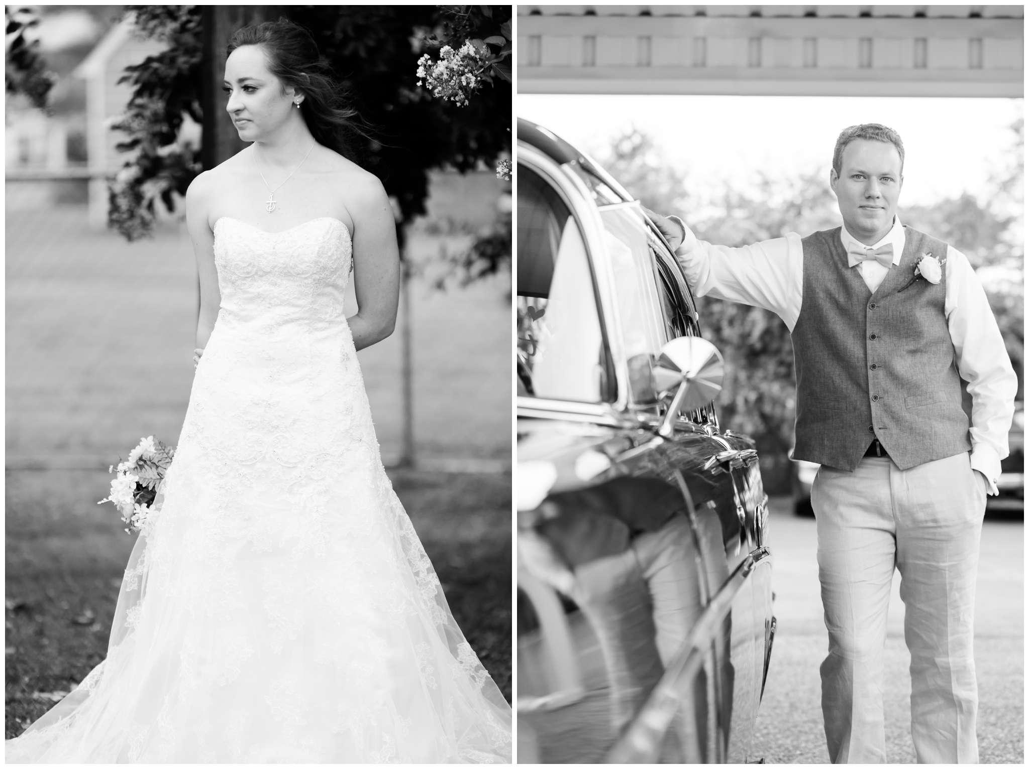 Ashley and Adam Wedding_2395.jpg