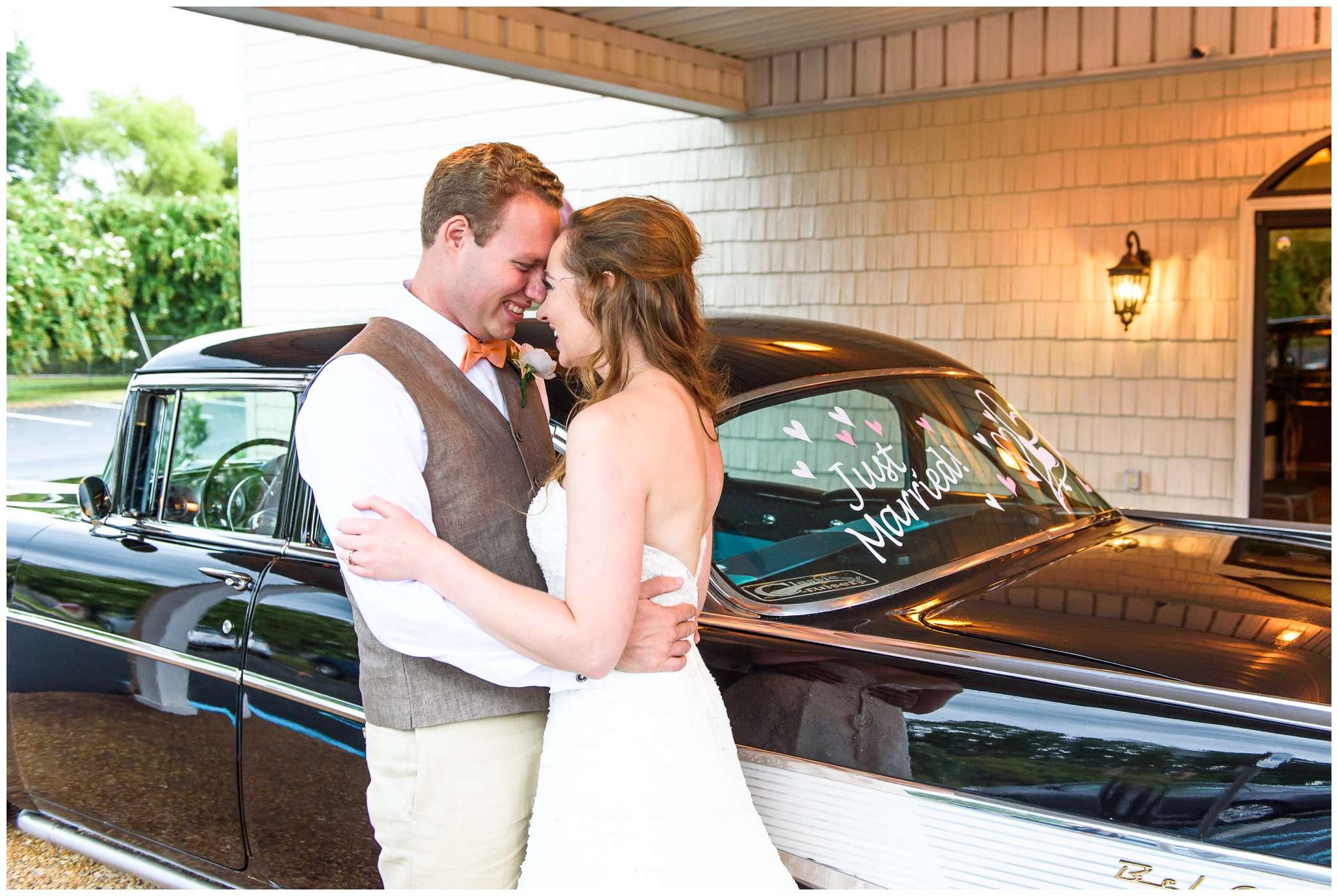 Ashley and Adam Wedding_2397.jpg