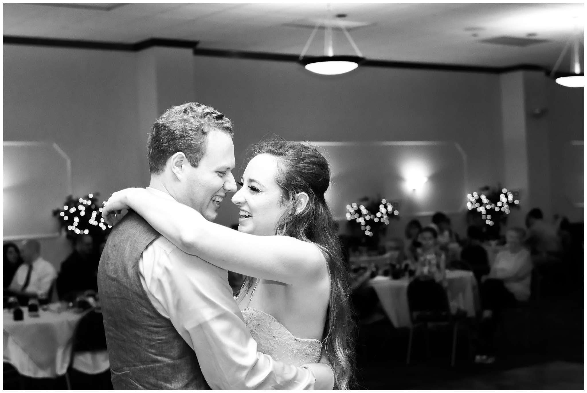 Ashley and Adam Wedding_2405.jpg