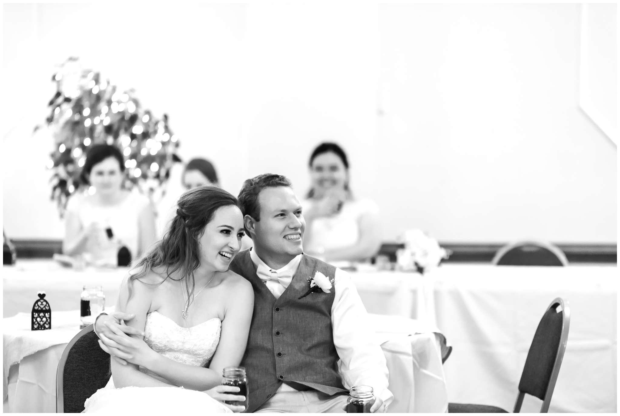 Ashley and Adam Wedding_2404.jpg