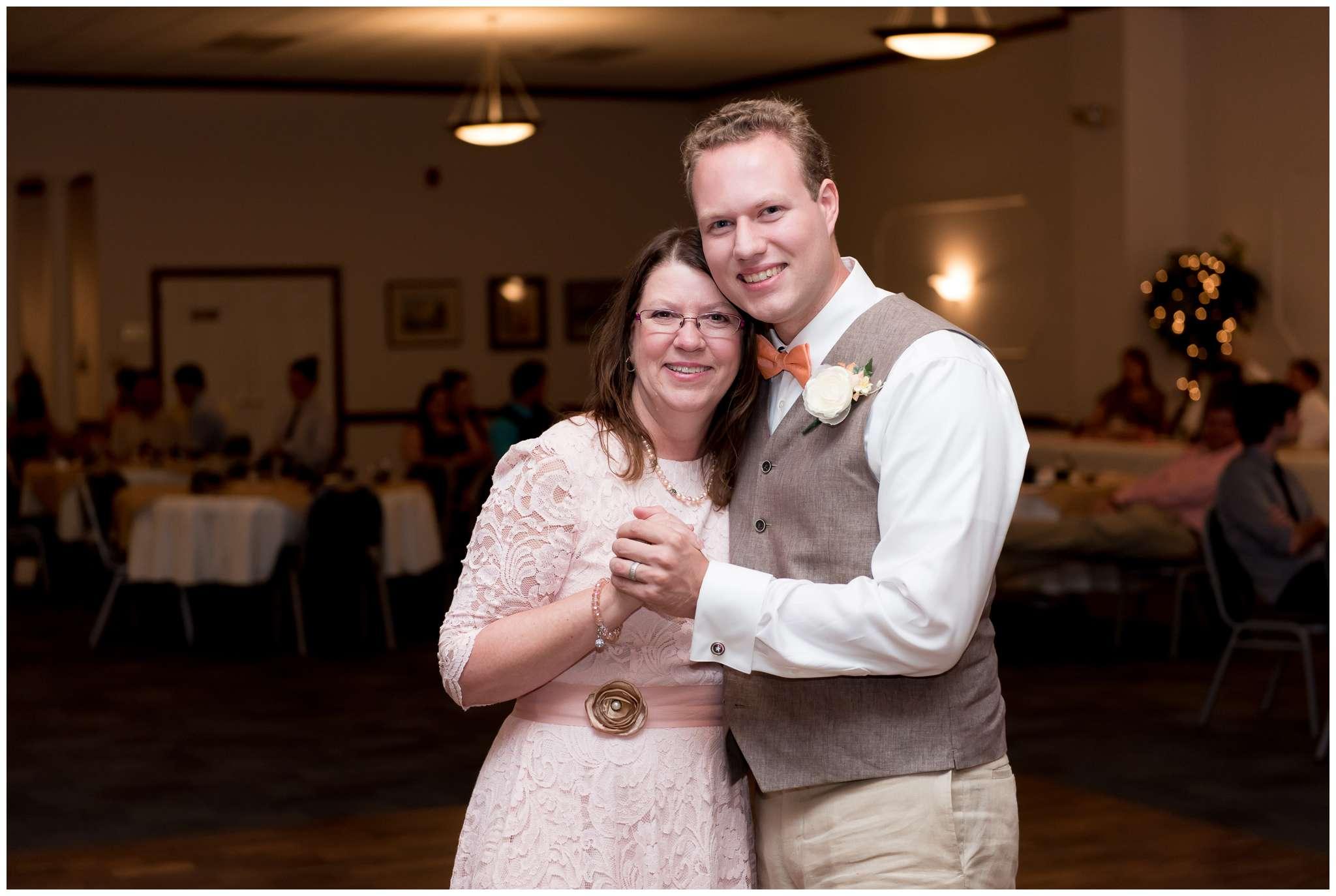 Ashley and Adam Wedding_2409.jpg