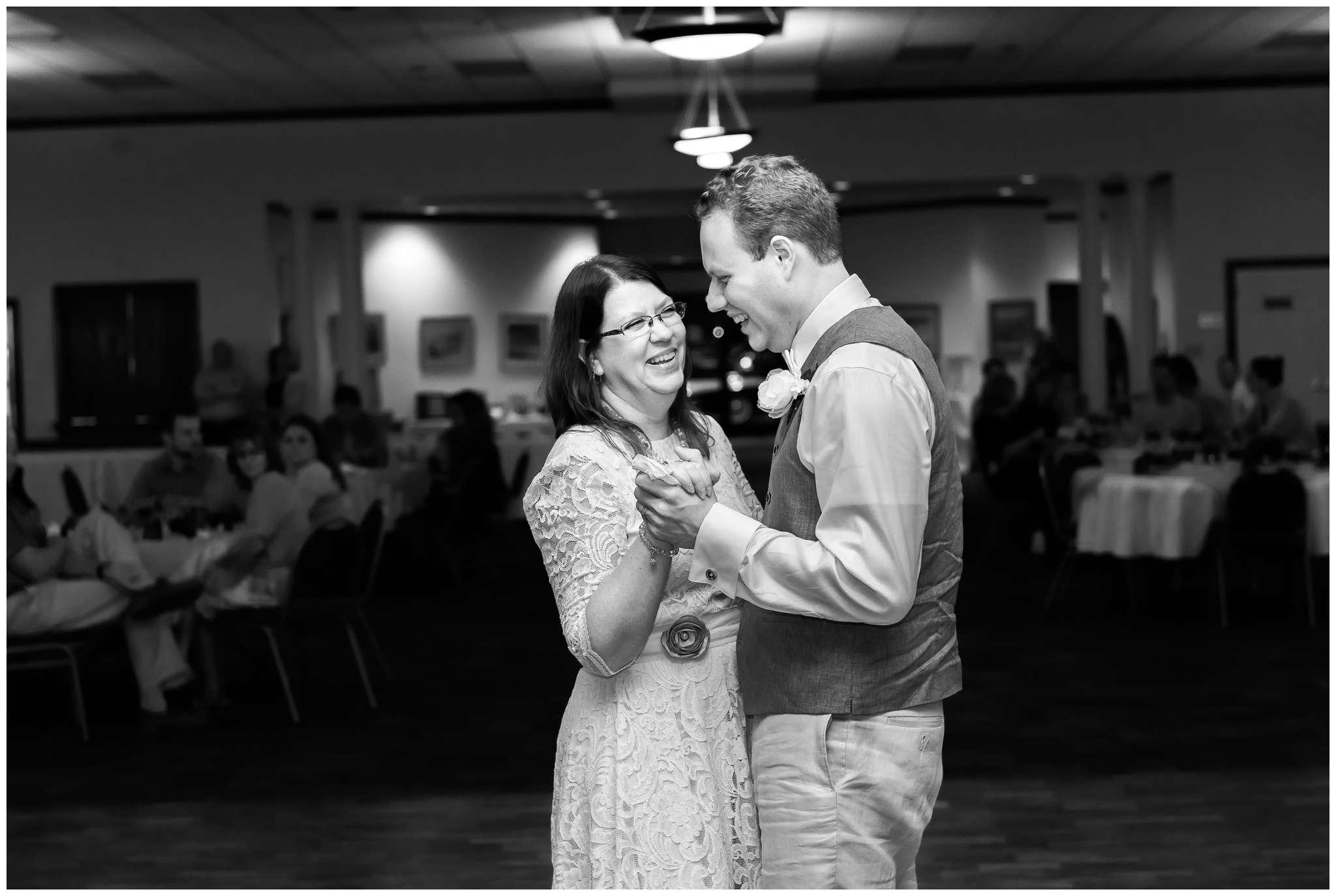 Ashley and Adam Wedding_2410.jpg