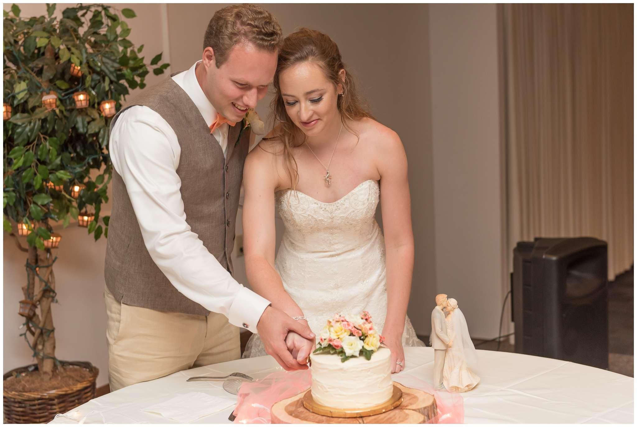Ashley and Adam Wedding_2411.jpg