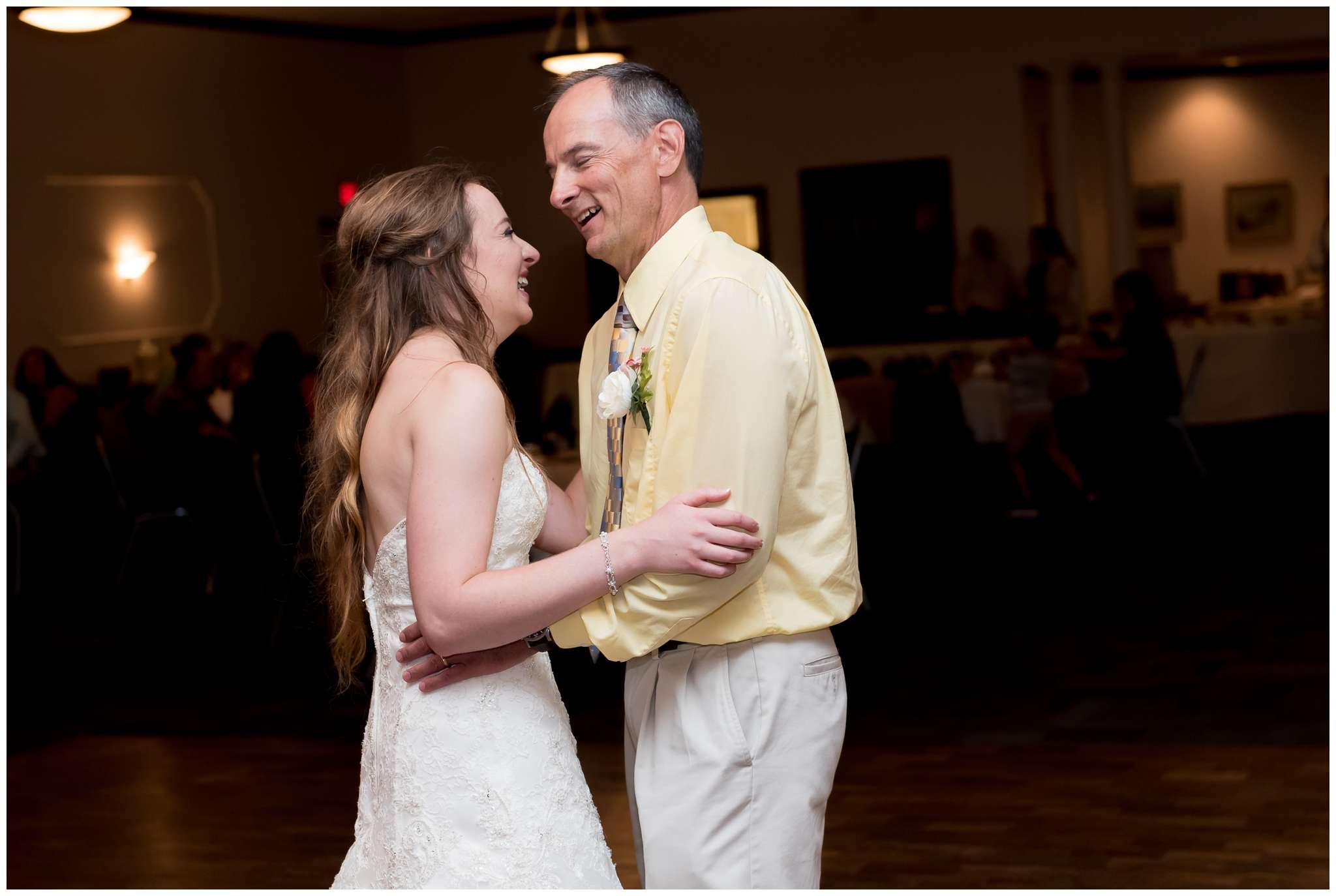 Ashley and Adam Wedding_2408.jpg
