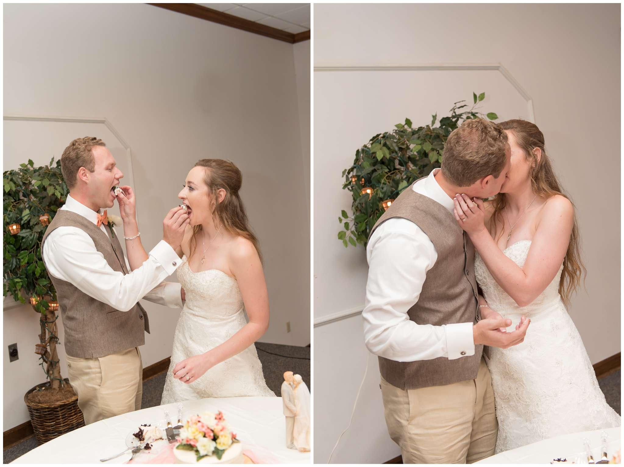 Ashley and Adam Wedding_2412.jpg