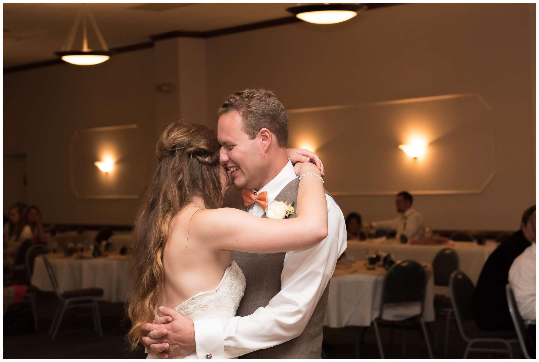 Ashley and Adam Wedding_2419.jpg
