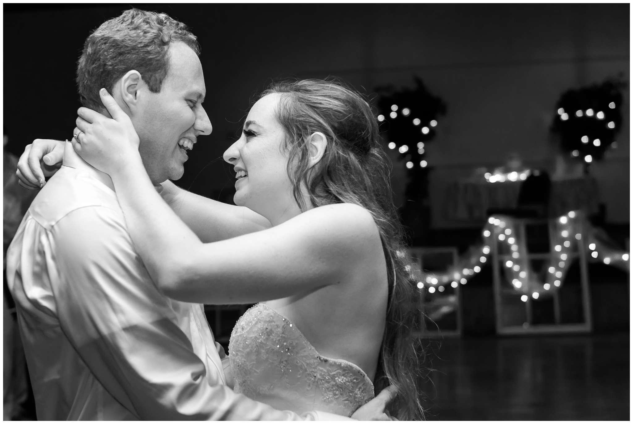 Ashley and Adam Wedding_2430.jpg