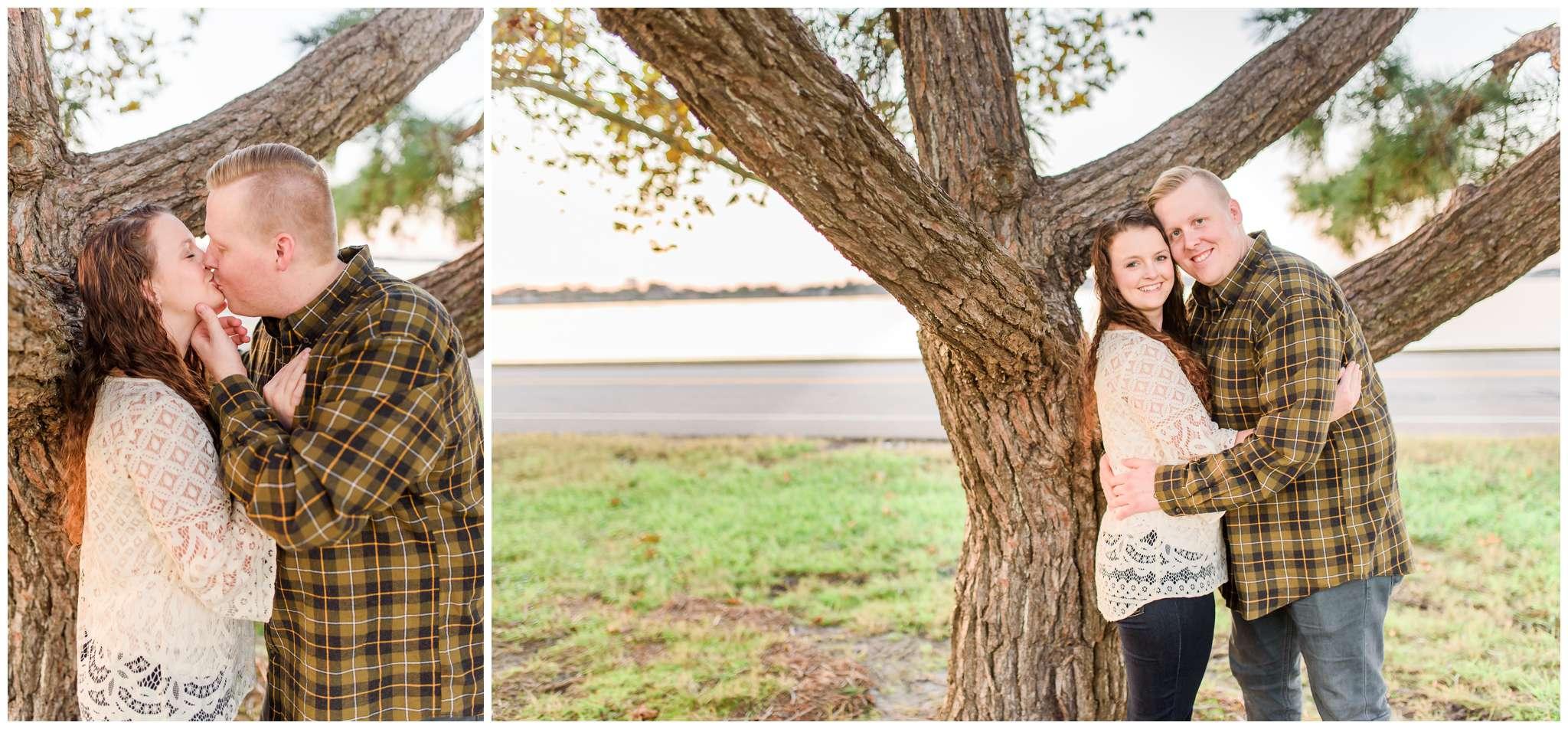 Kayleigh and Scott_2443.jpg