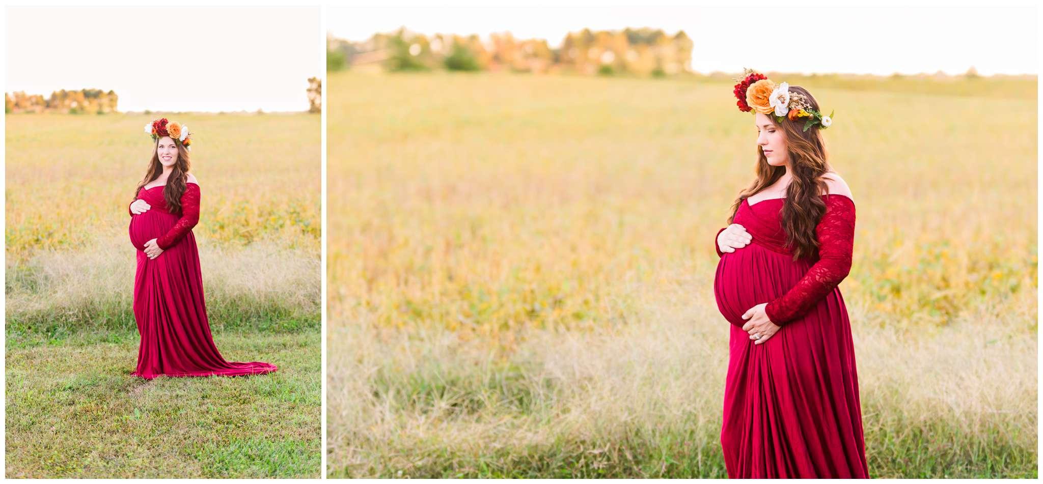 Amber Maternity_2550.jpg