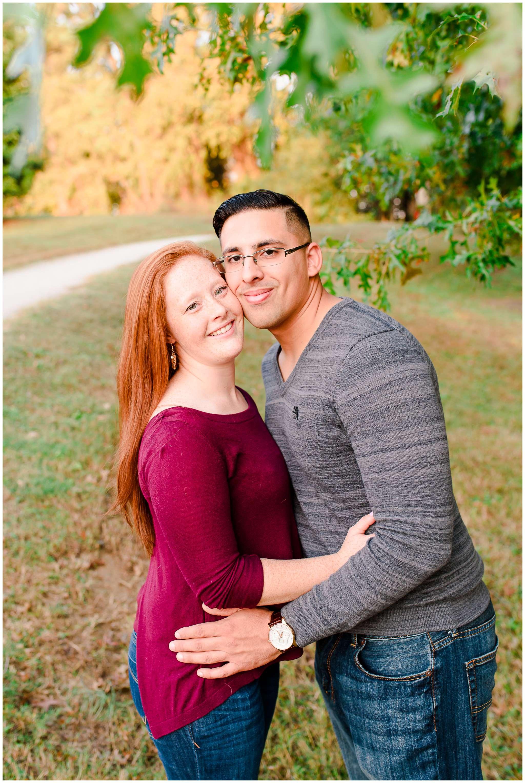 Meghan and Ricky_2738.jpg