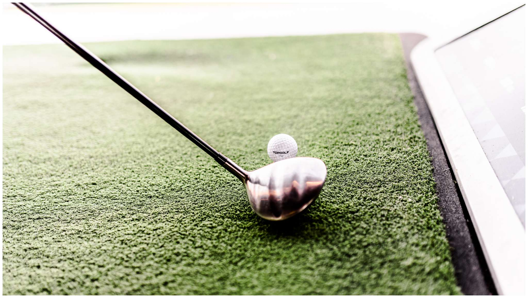 Top Golf Blog_2934.jpg