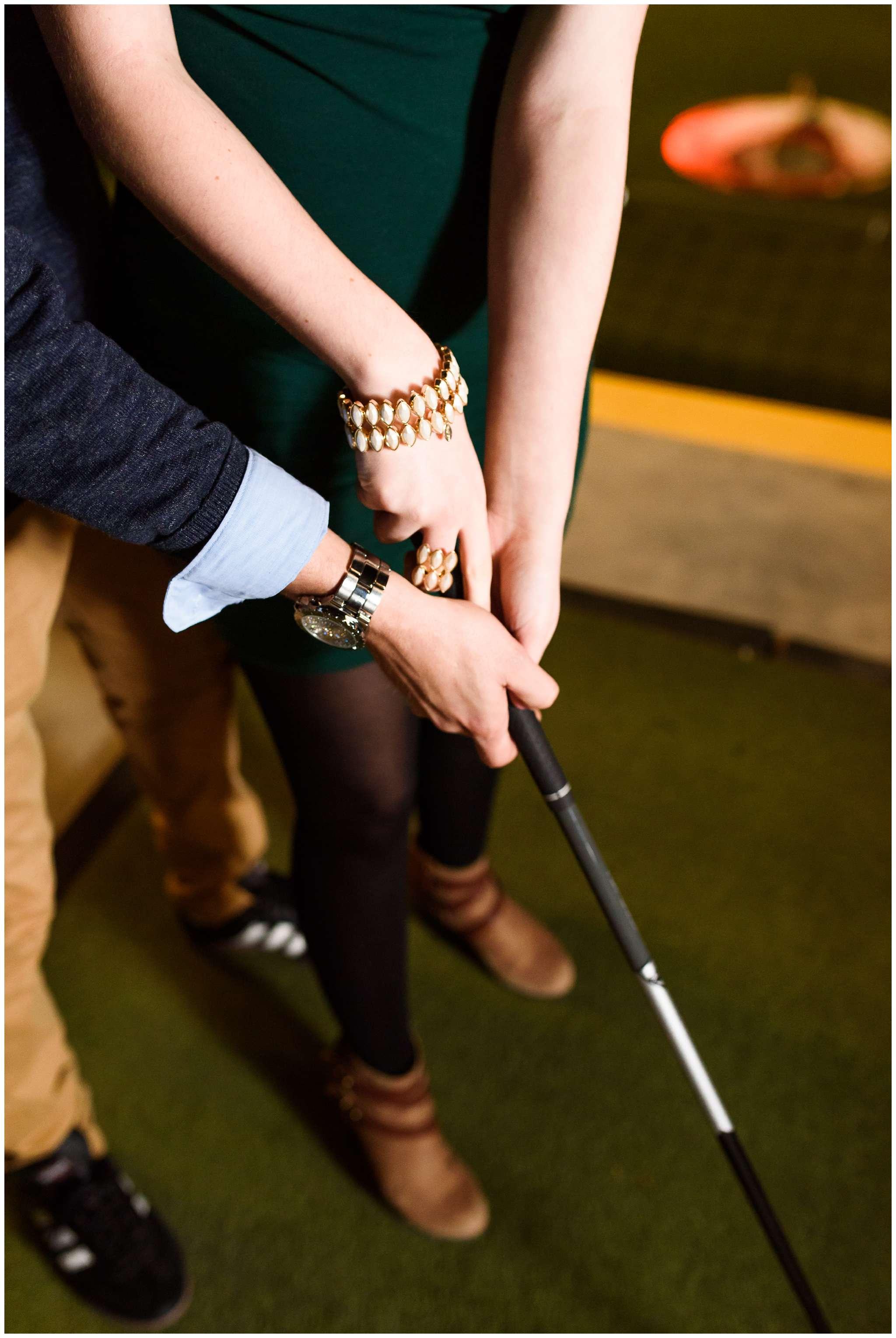 Top Golf Blog_2937.jpg