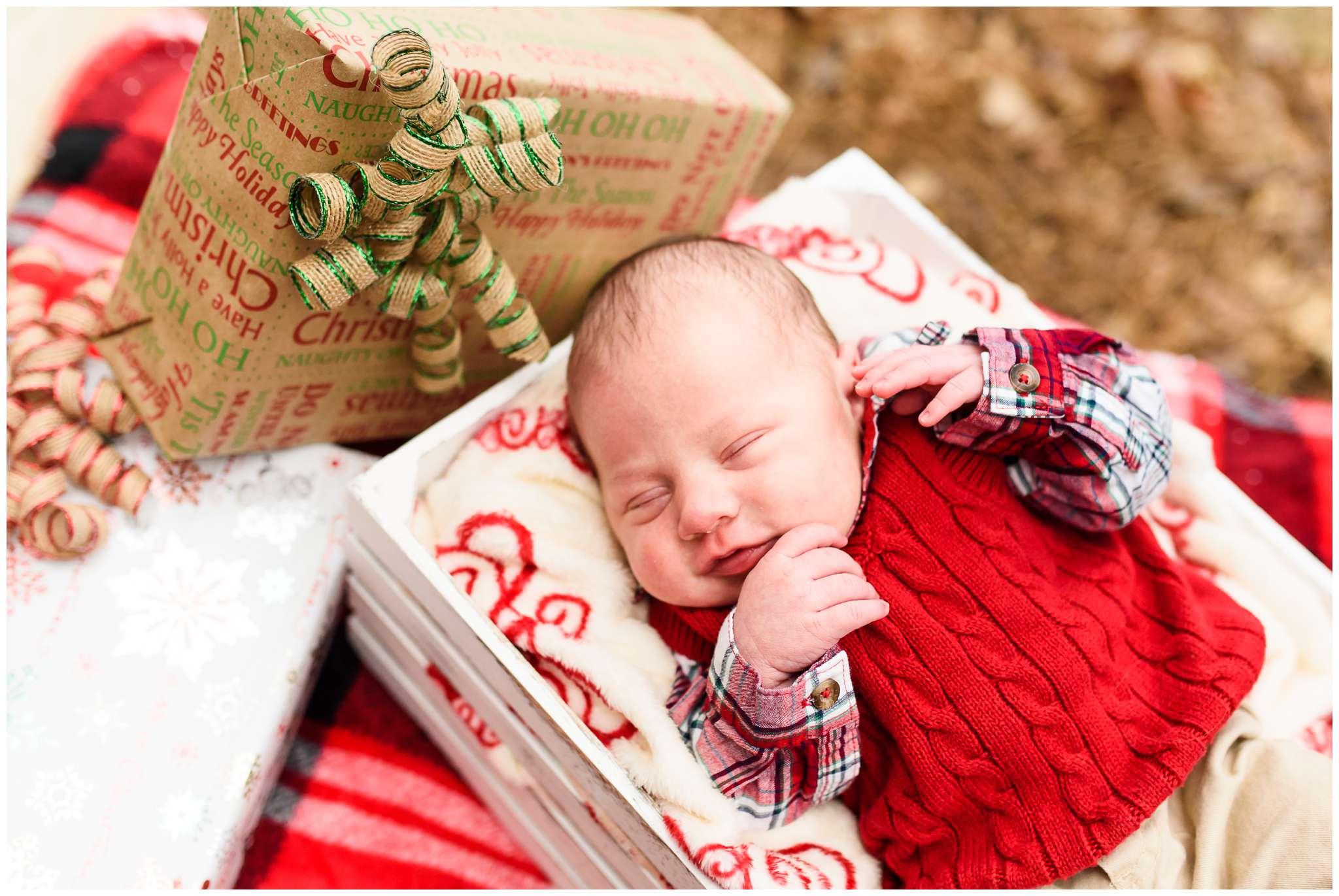 Isn't he adorable???