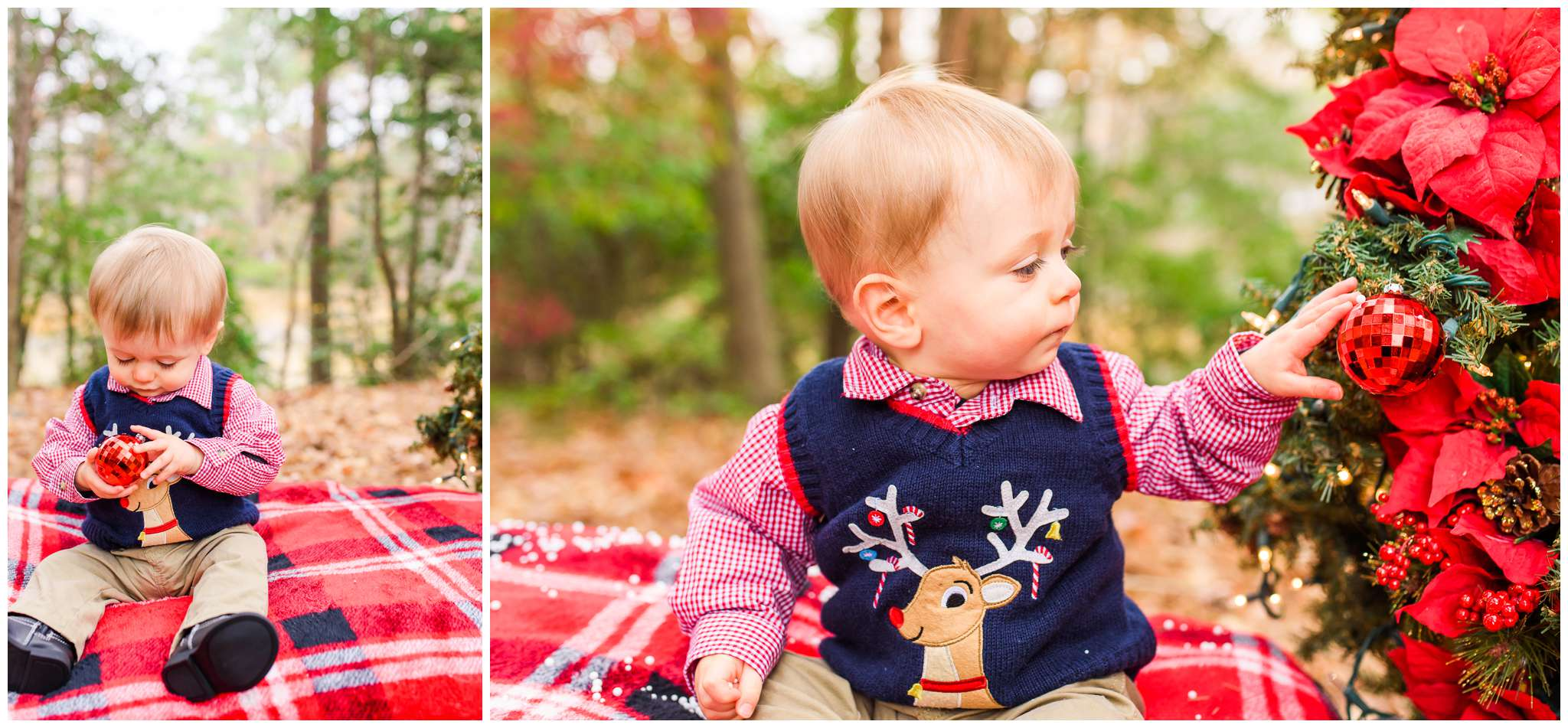 Christmas_3074.jpg