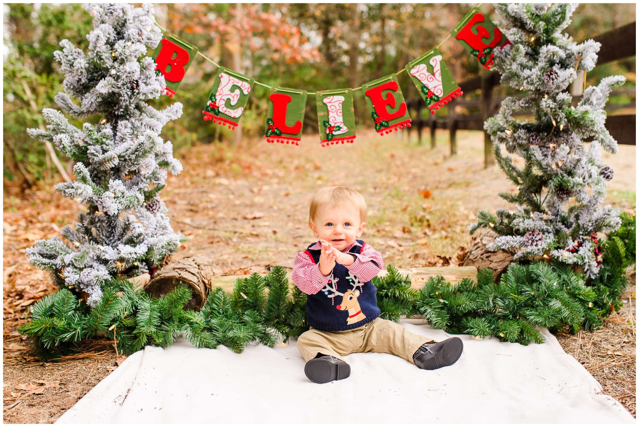 Christmas_3077.jpg