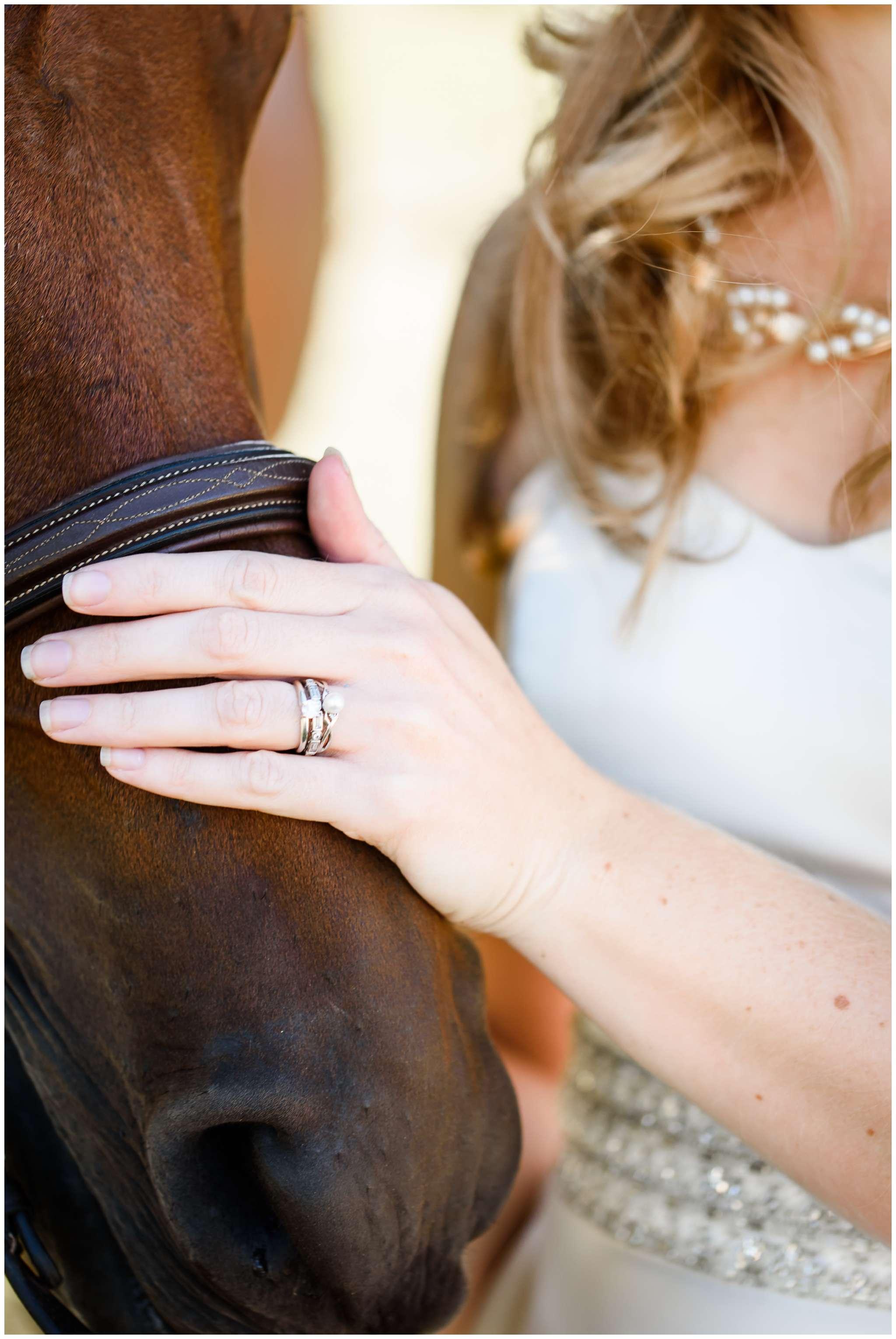 Equestrian Bridal Portraits_3265.jpg