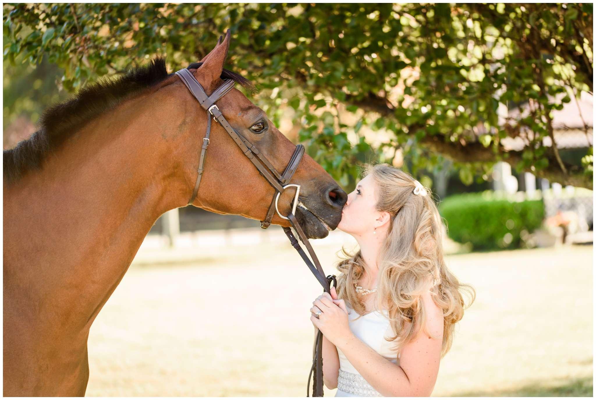 Equestrian Bridal Portraits_3268.jpg