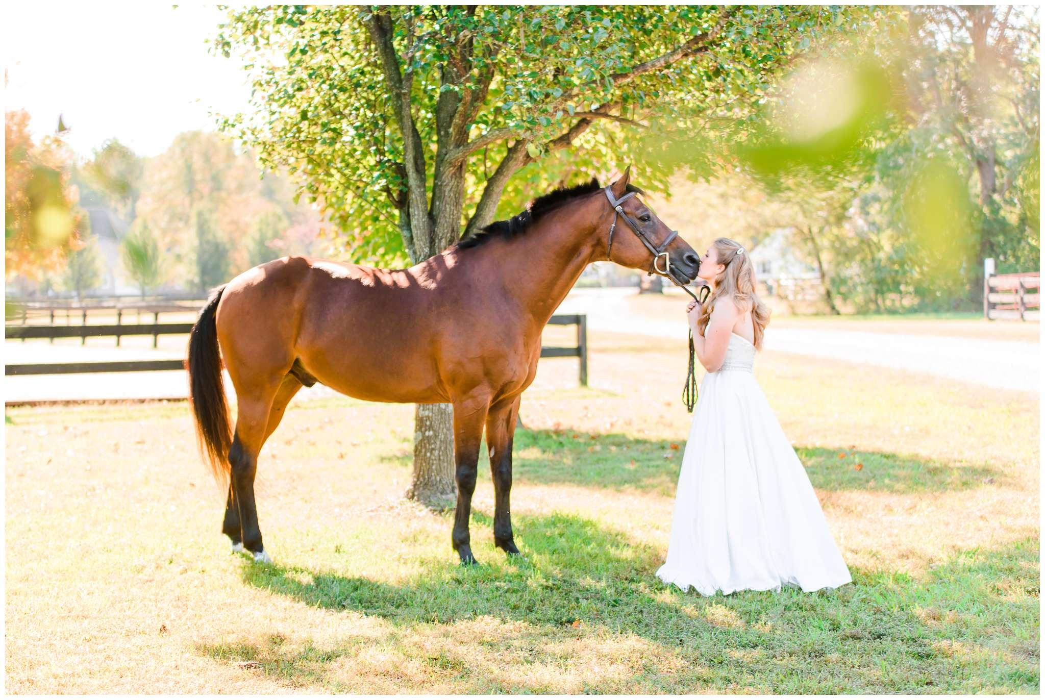 Equestrian Bridal Portraits_3276.jpg