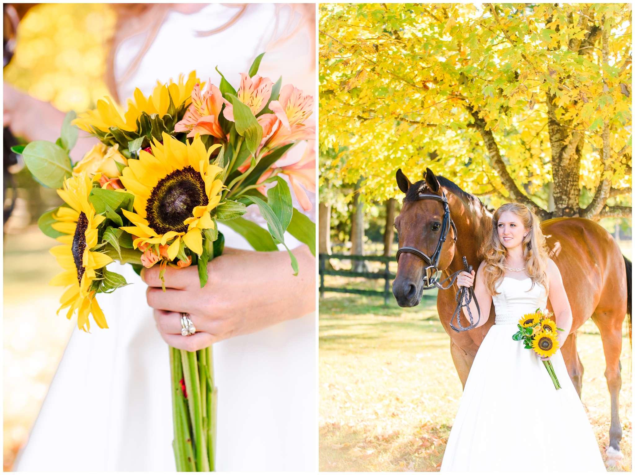 Equestrian Bridal Portraits_3279.jpg