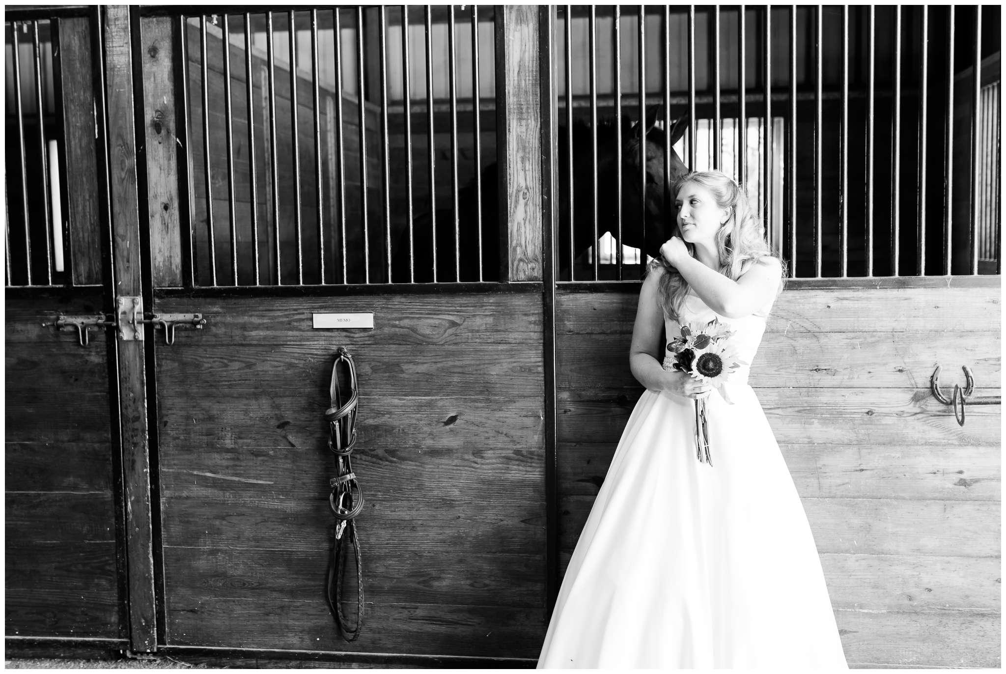 Equestrian Bridal Portraits_3280.jpg