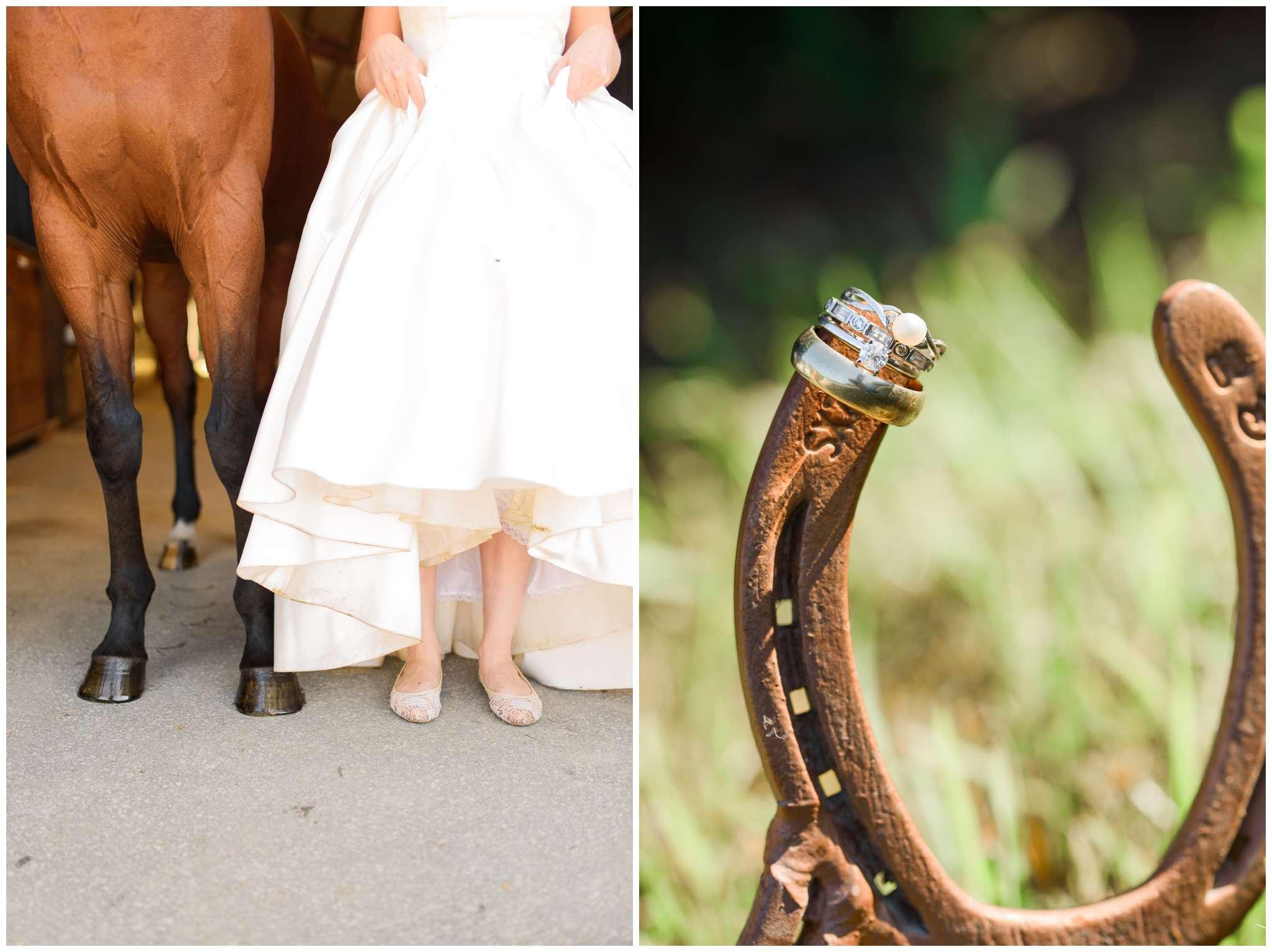 Equestrian Bridal Portraits_3286.jpg