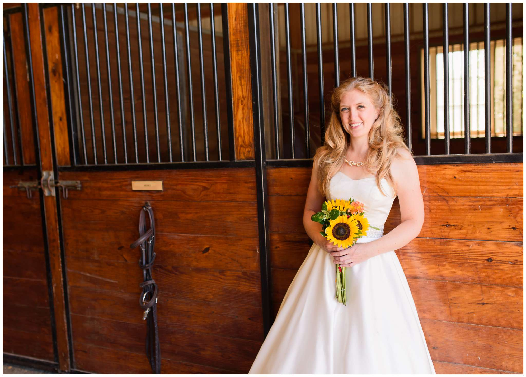 Equestrian Bridal Portraits_3288.jpg